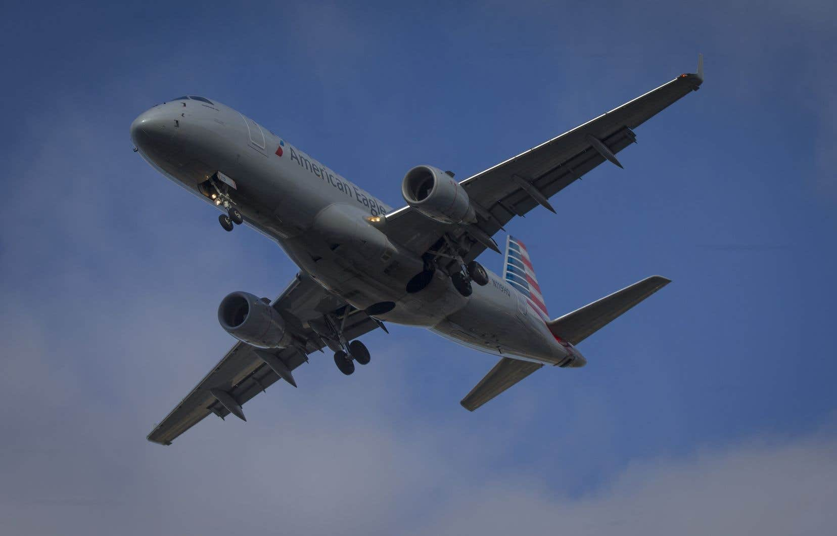 <p>Les vols charters ne seront autorisés à se rendre qu'à LaHavane, pas dans les autres aéroports du pays, une mesure déjà adoptée le 25octobre pour les vols commerciaux.</p>