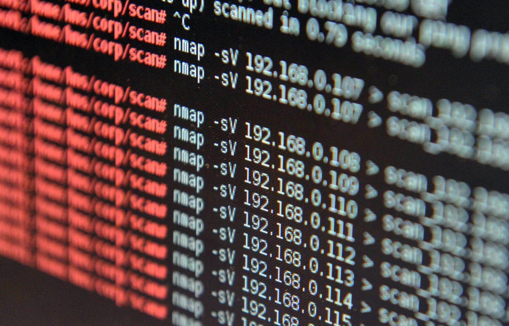 Le groupe Burisma a été ciblé par des pirates informatiques liés au renseignement militaire russe (GRU) au mois de novembre, affirment le <em>New York Times</em> et le <em>Wall Street Journal</em>.