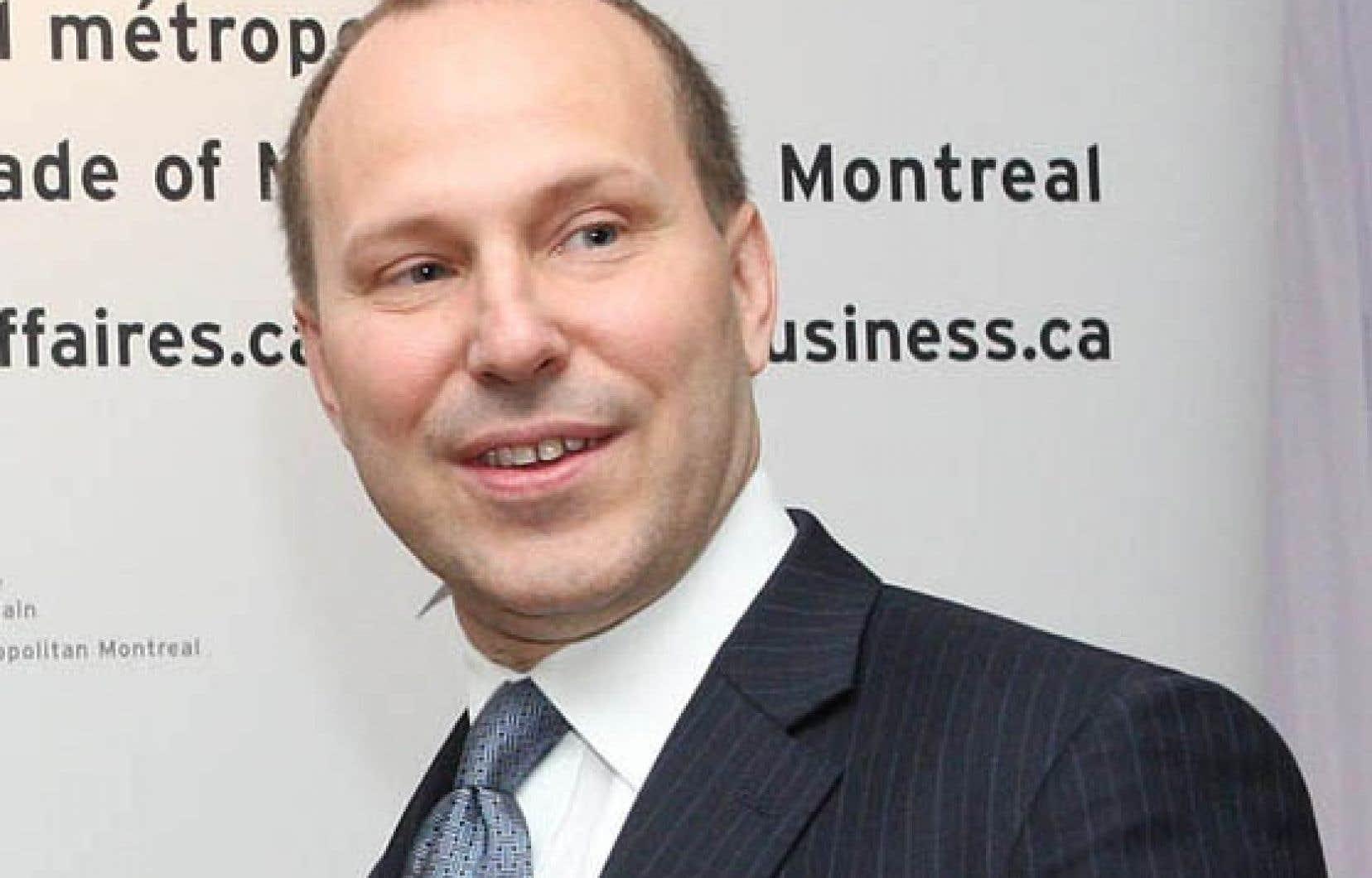 Hommage aux grands montr alais des engagements qui for Chambre de commerce du montreal metropolitain