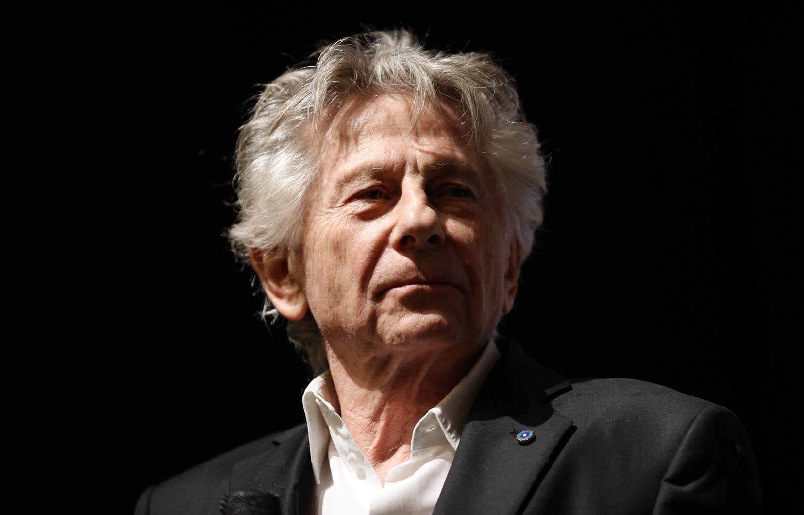 Roman Polanski est visé par une nouvelle accusation de viol de la Française Valentine Monnier, qu'il conteste.