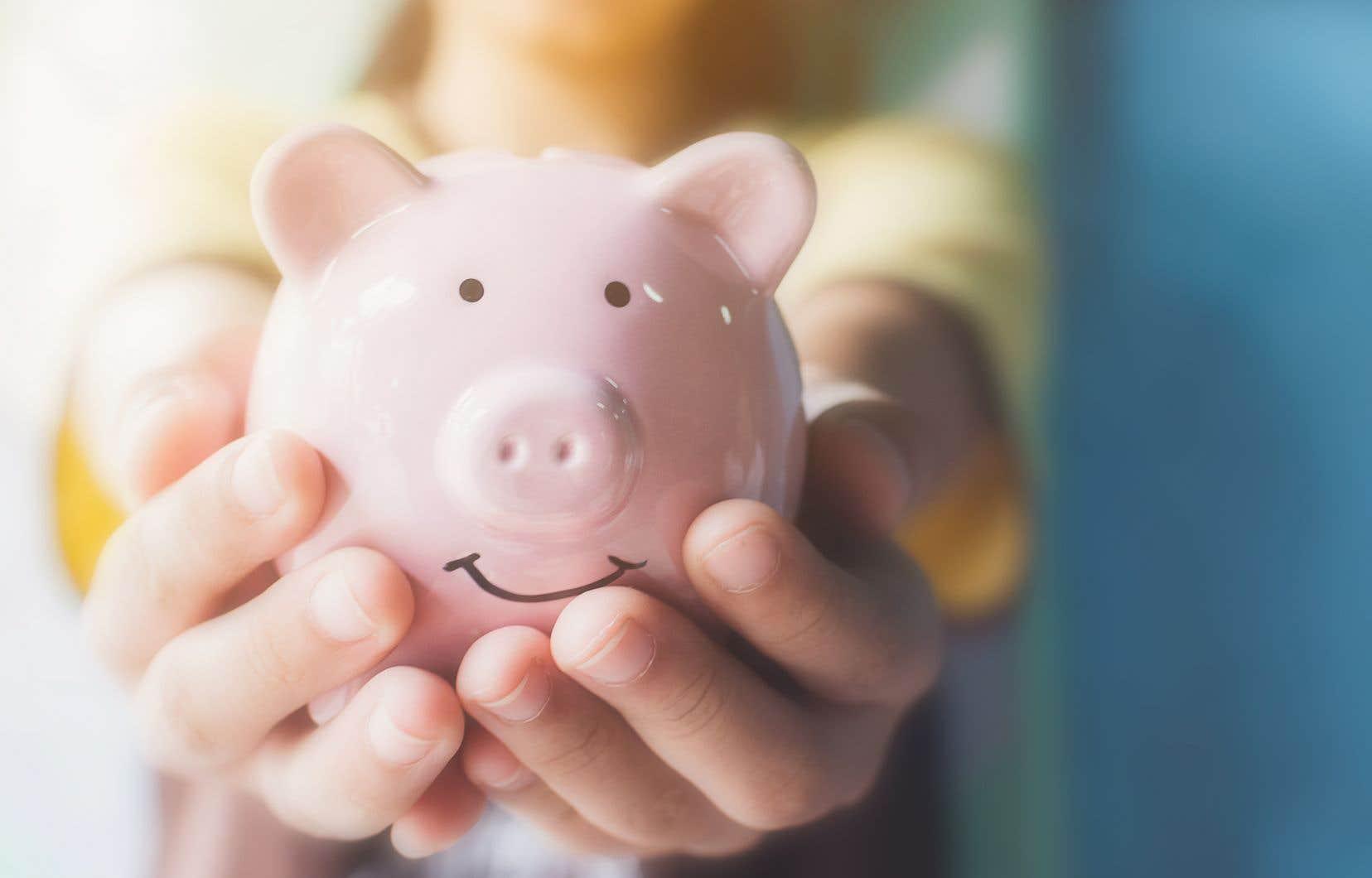 Le REER n'est qu'un outil parmi d'autres et doit faire partie d'un réel exercice de planification financière.