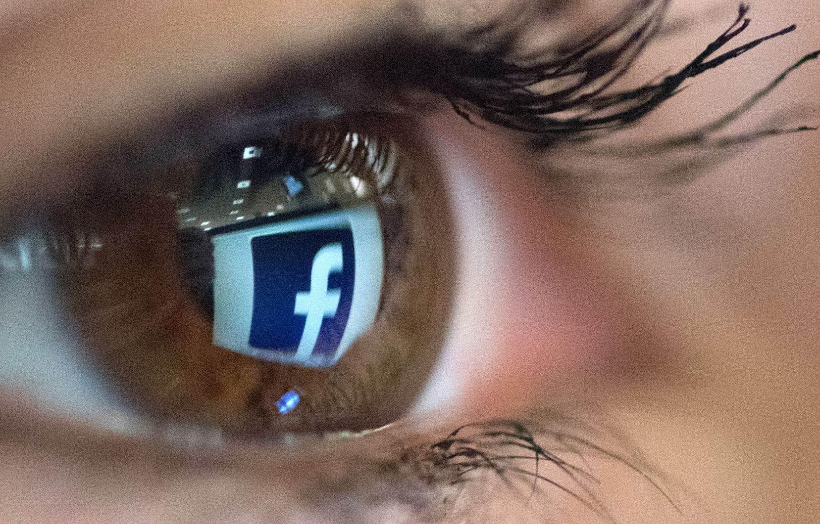<p>Facebook a accepté mercredi de payer 550millions de dollars après avoir échoué à obtenir un non-lieu dans une procédure judiciaire.</p>