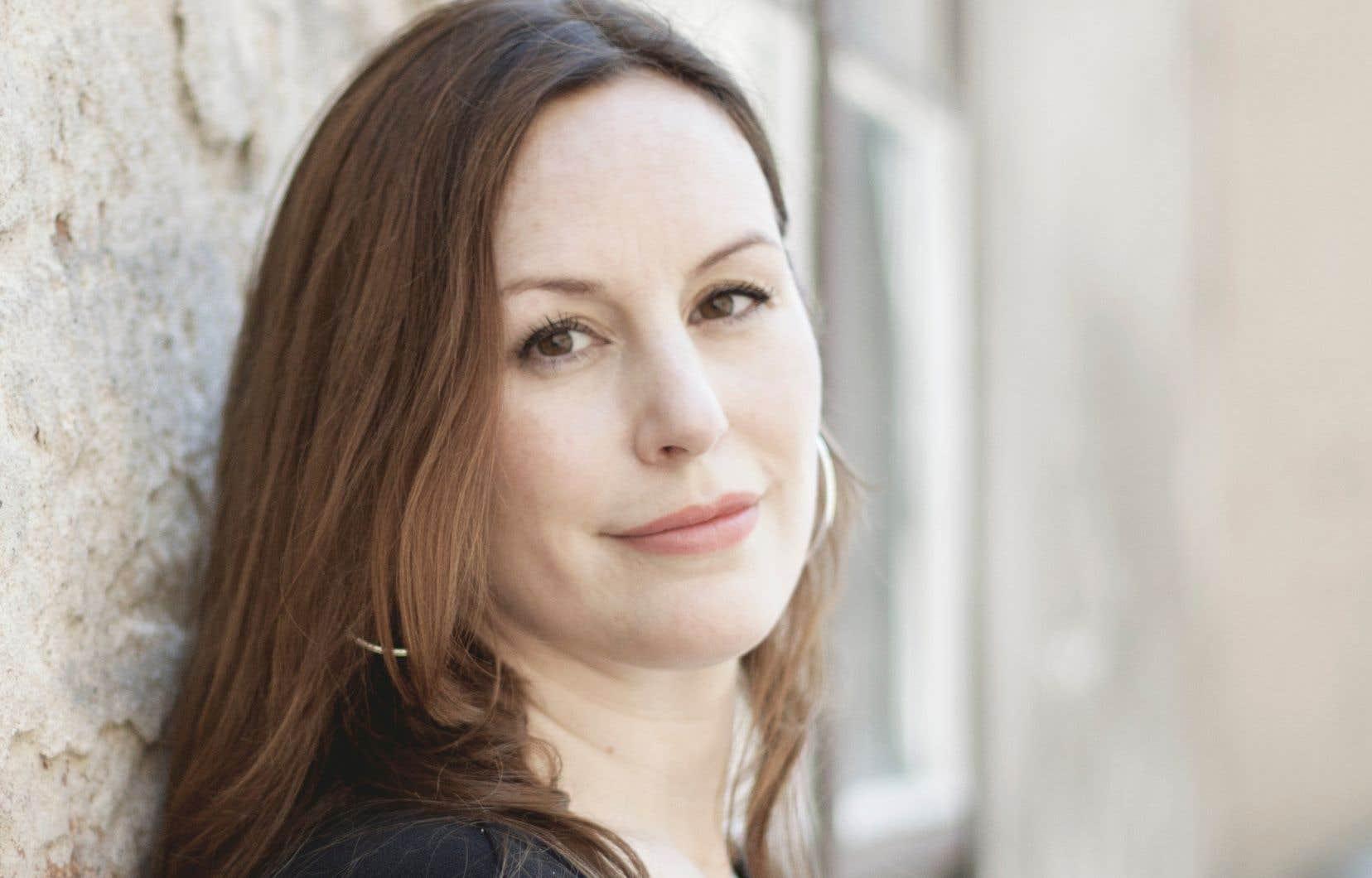 <p>La sociologue Geneviève Zubrzyckipublie une judicieuse rétrospectivedu dernier demi-siècle québécois.</p>