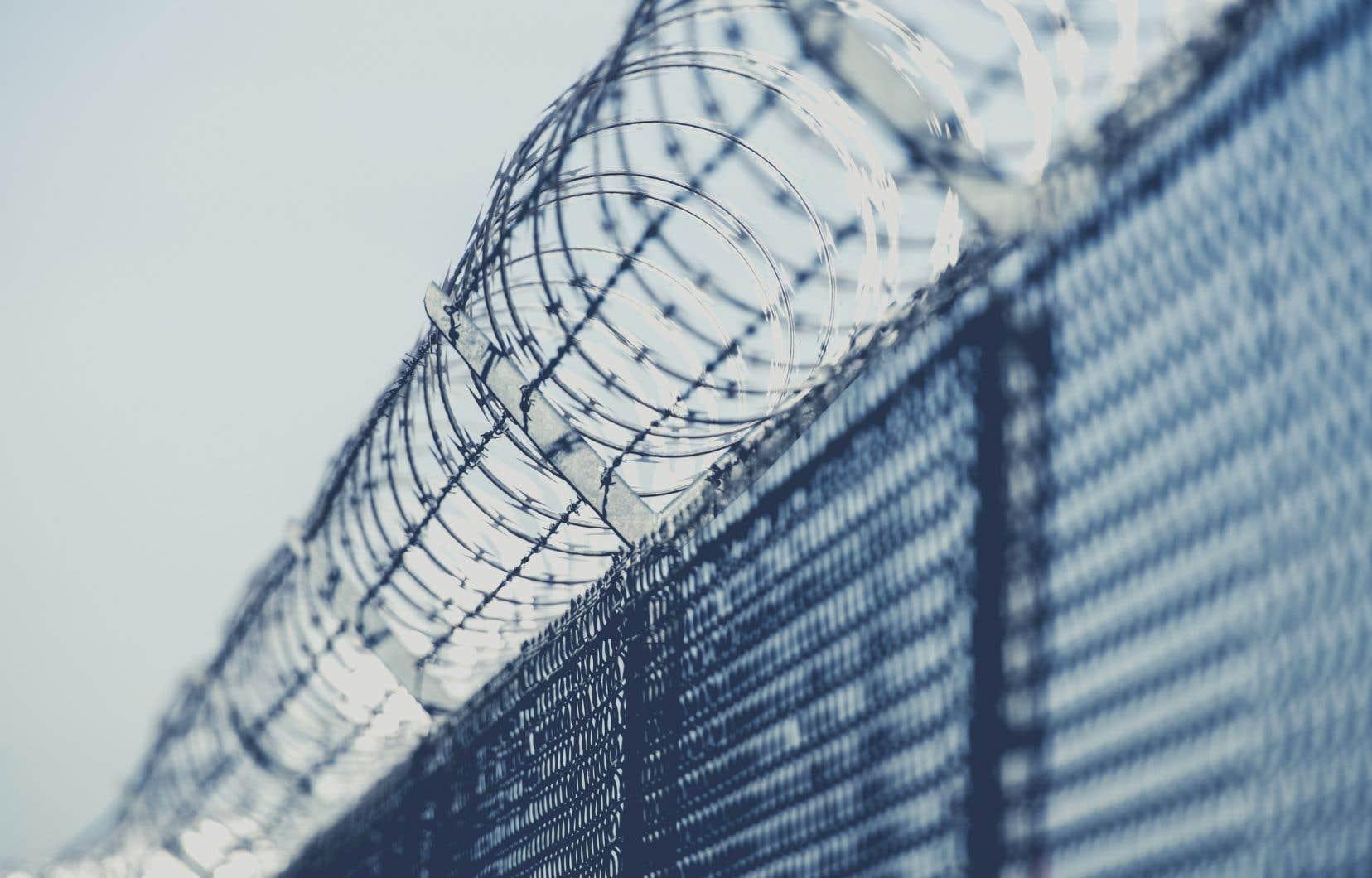 Le Service correctionnel du Canada devra expliquer son laxisme en matière de surveillance du délinquant Gallese entre l'audience du 19septembre 2019 et le drame du 22janvier 2020.