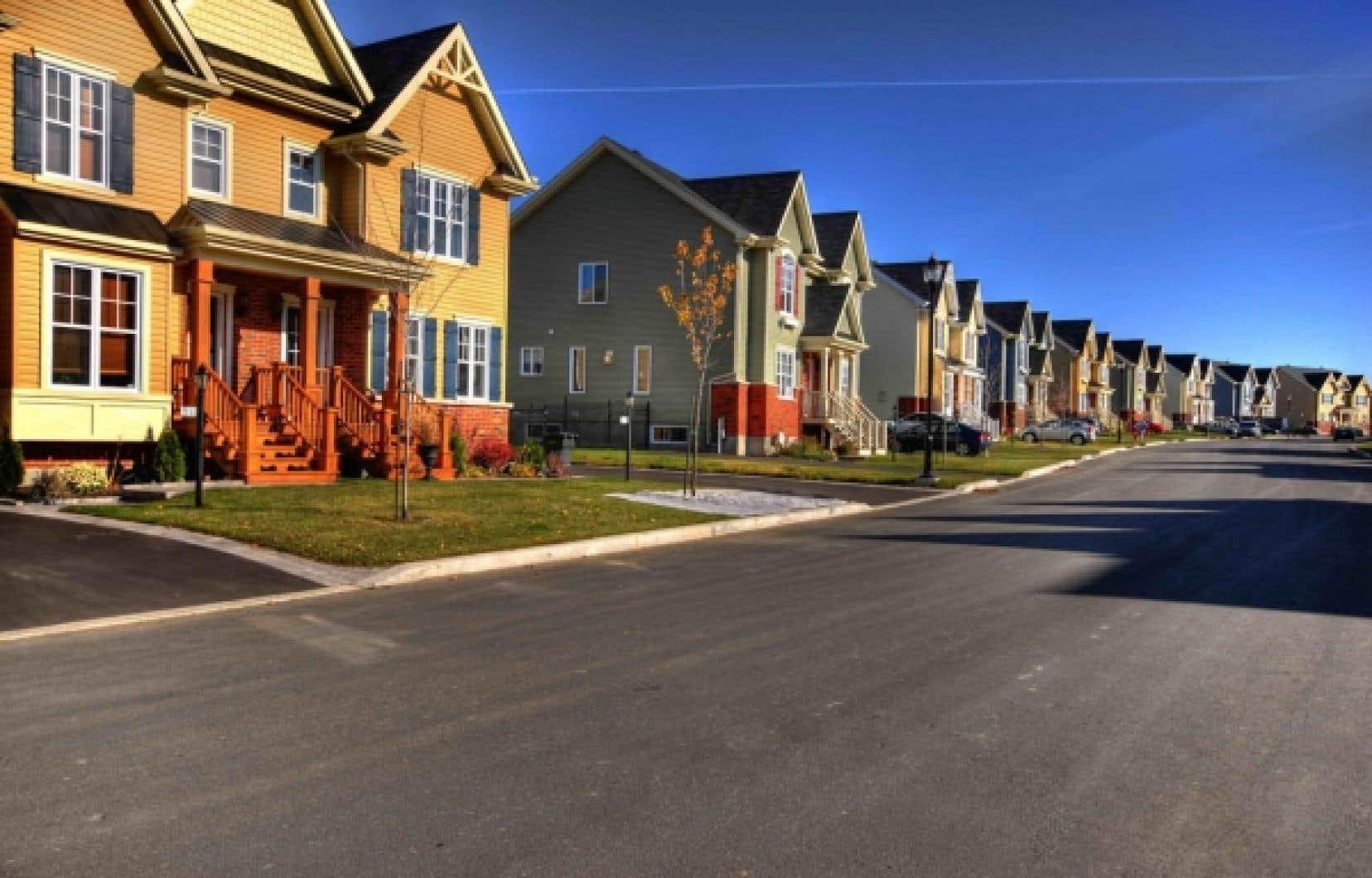 L'accès à la propriété s'améliore<br />
