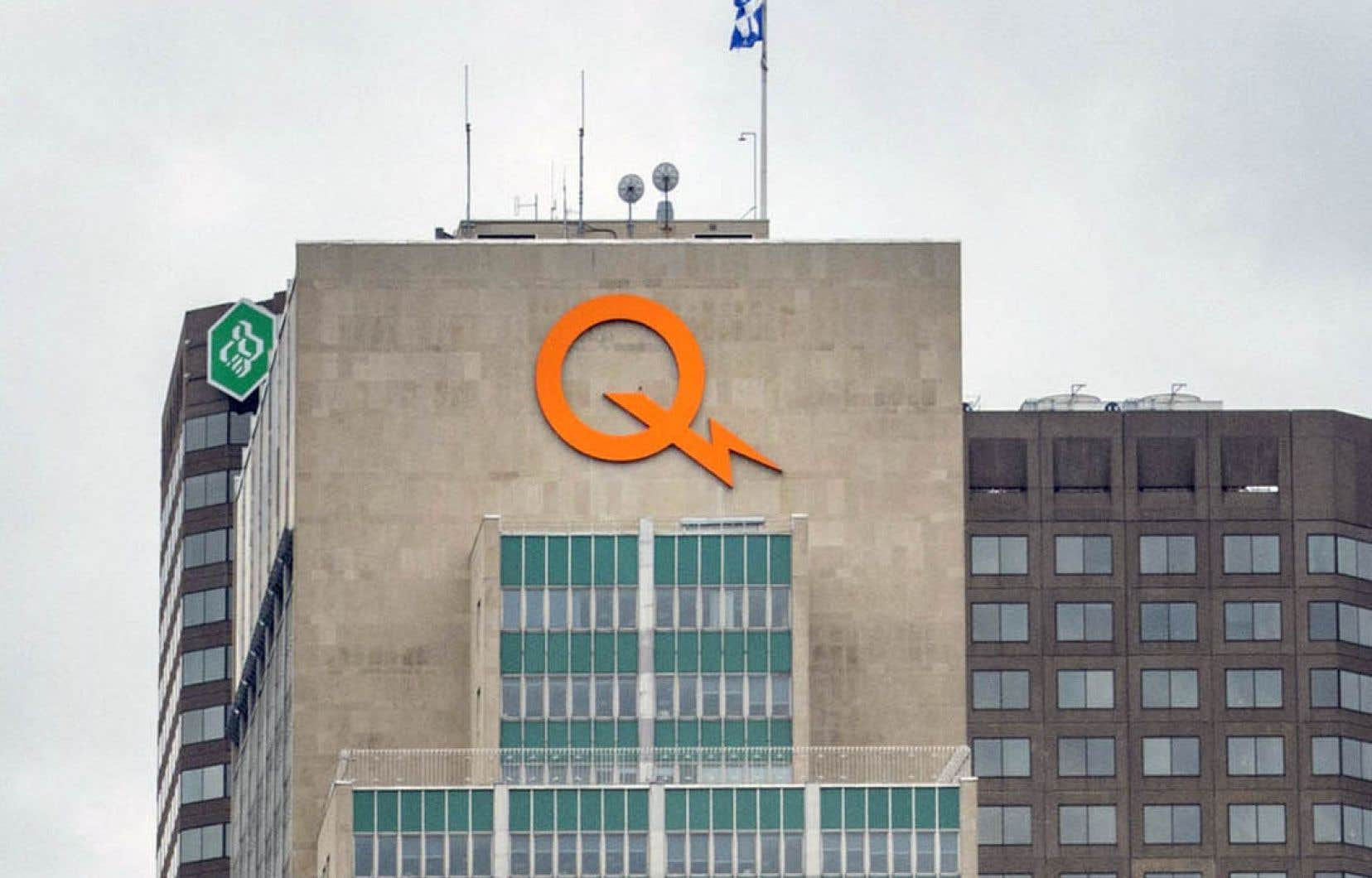 Face à la crise, Hydro-Québec avait déjà annoncé plus tôt cette semaine une prolongation du moratoire hivernal sur les interruptions de service.