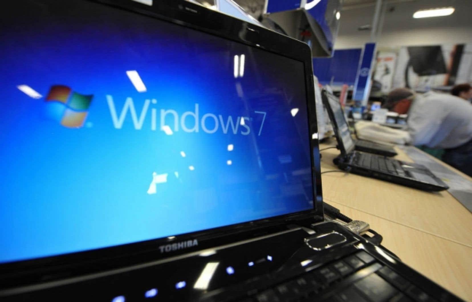 Contrairement aux logiciels brevetés par les géants informatiques comme Microsoft, le logiciel libre permet aux utilisateurs d'avoir un meilleur contrôle sur les systèmes qu'ils utilisent, plaident ses défenseurs. <br />