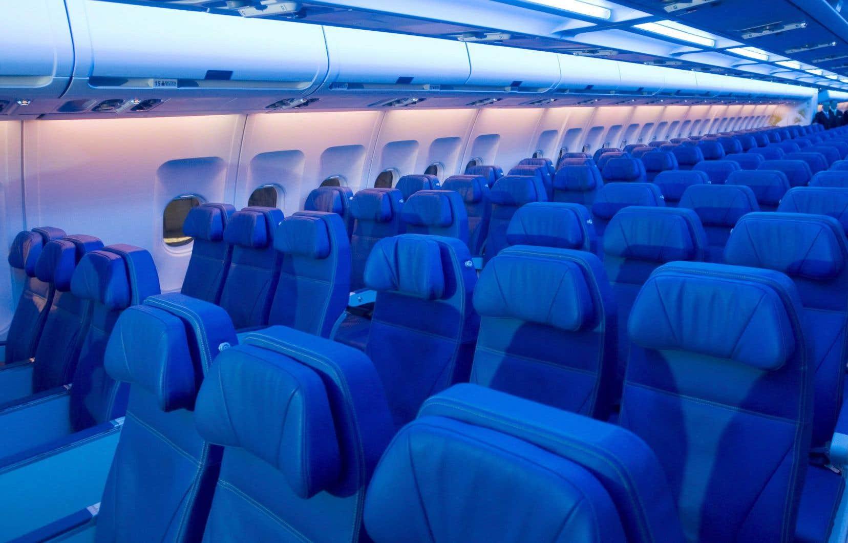 Les analystes s'attendent toujours à ce que la prise de contrôle de Transat A.T. par Air Canada se concrétise.