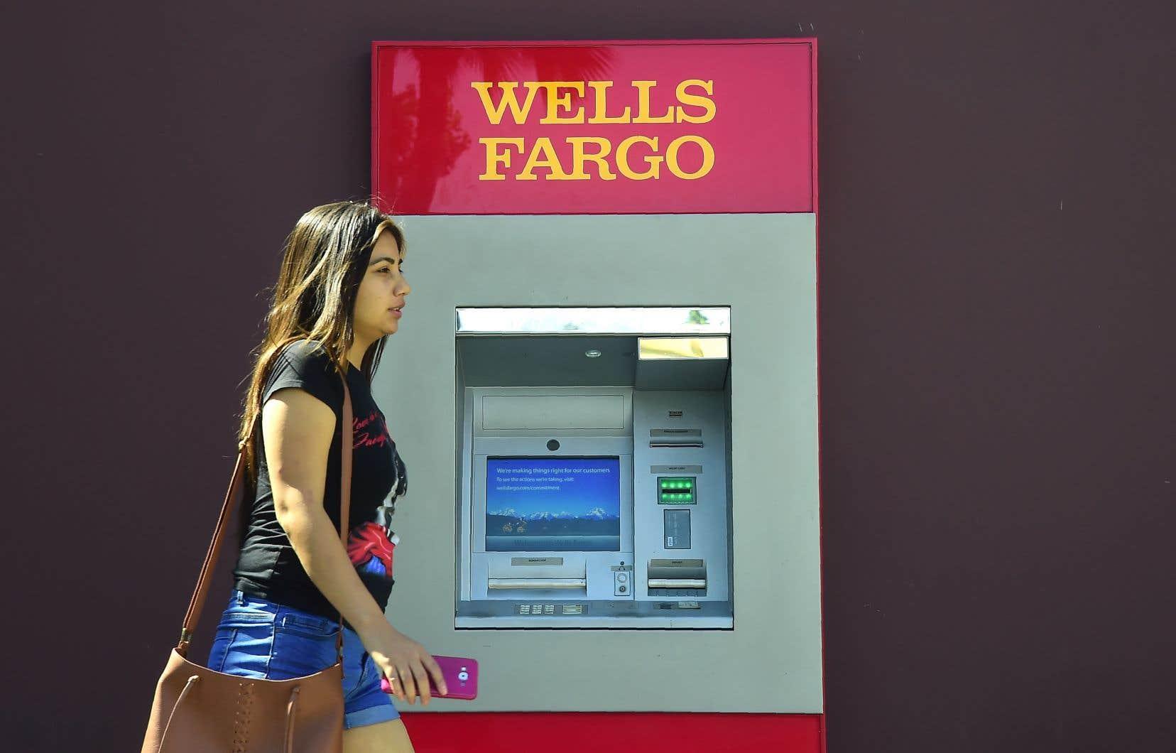 Les banquiers de Wall Street redoutent qu'une suspension des dividendes ne déprime davantage leurs actions déjà en forte baisse.