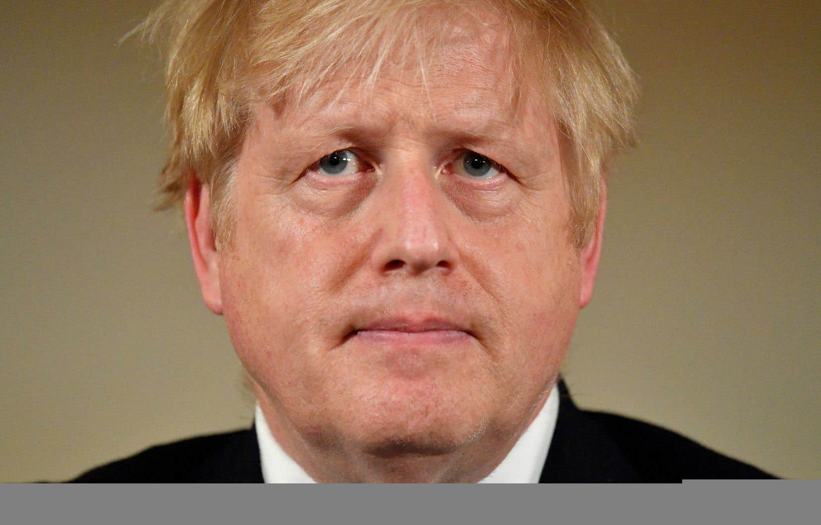 <p>L'hospitalisation dimanche du charismatique mais clivant dirigeant conservateur de 55ans, puis son transfert aux soins intensifs le lendemain soir, a choqué au Royaume-Uni.</p>