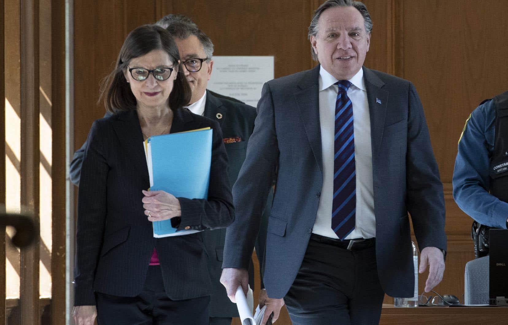 Le gouvernement prévoit débourser de mai à décembre prochain quelque 15millions de dollars, sans compter les dépenses de placement média, pour l'agence de communication qui sera sélectionnée au terme du processus d'octroi de contrat.