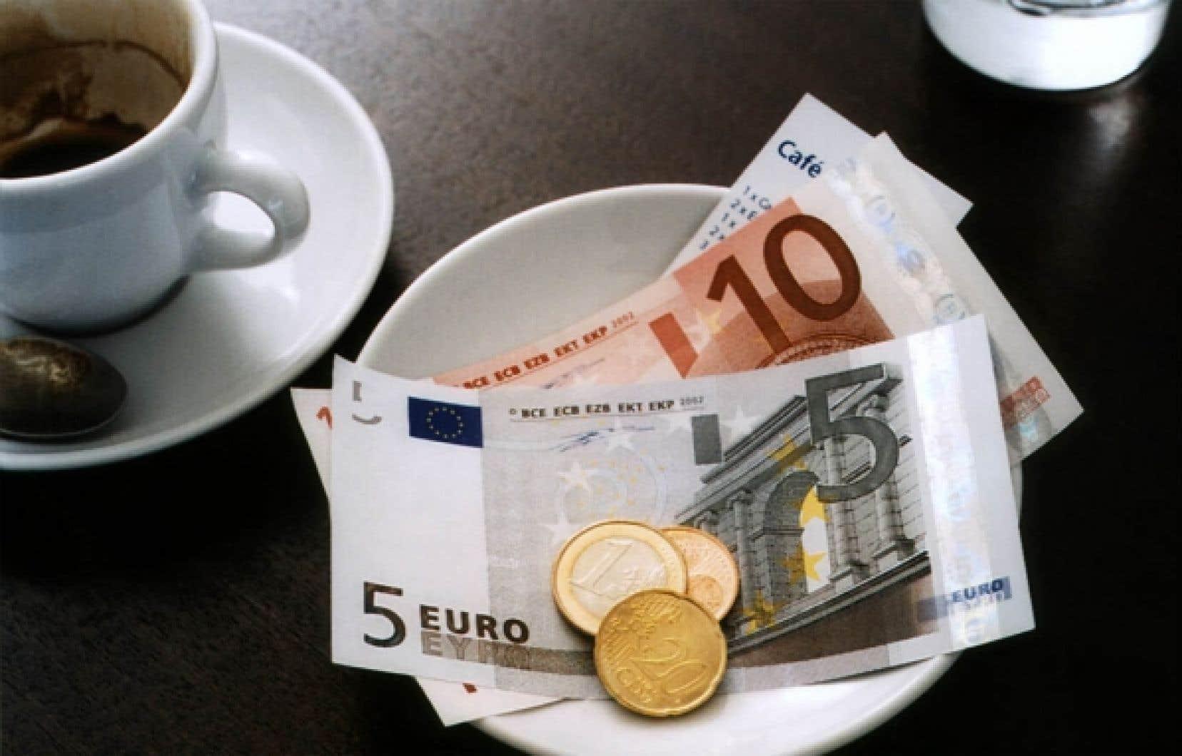 L'euro va-t-il tuer l'Europe?<br />