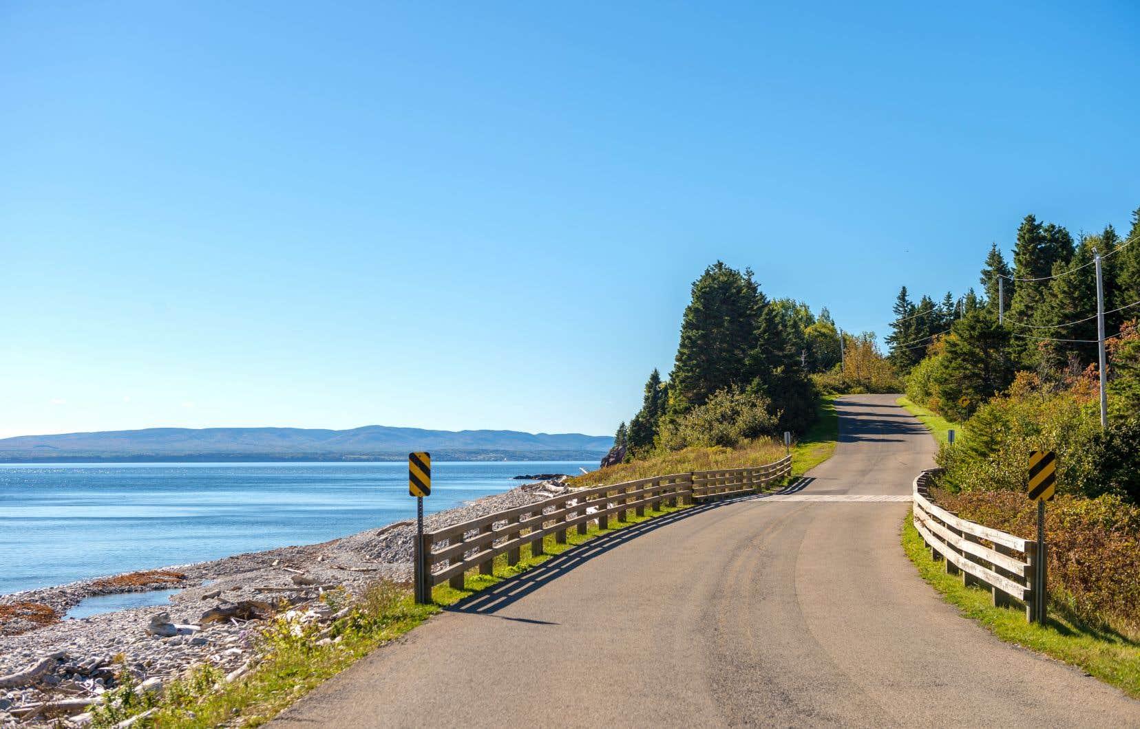 L'enjeu de la prochaine saison est crucial d'ailleurs pour l'industrie du tourisme du Québec, comme du reste du monde.