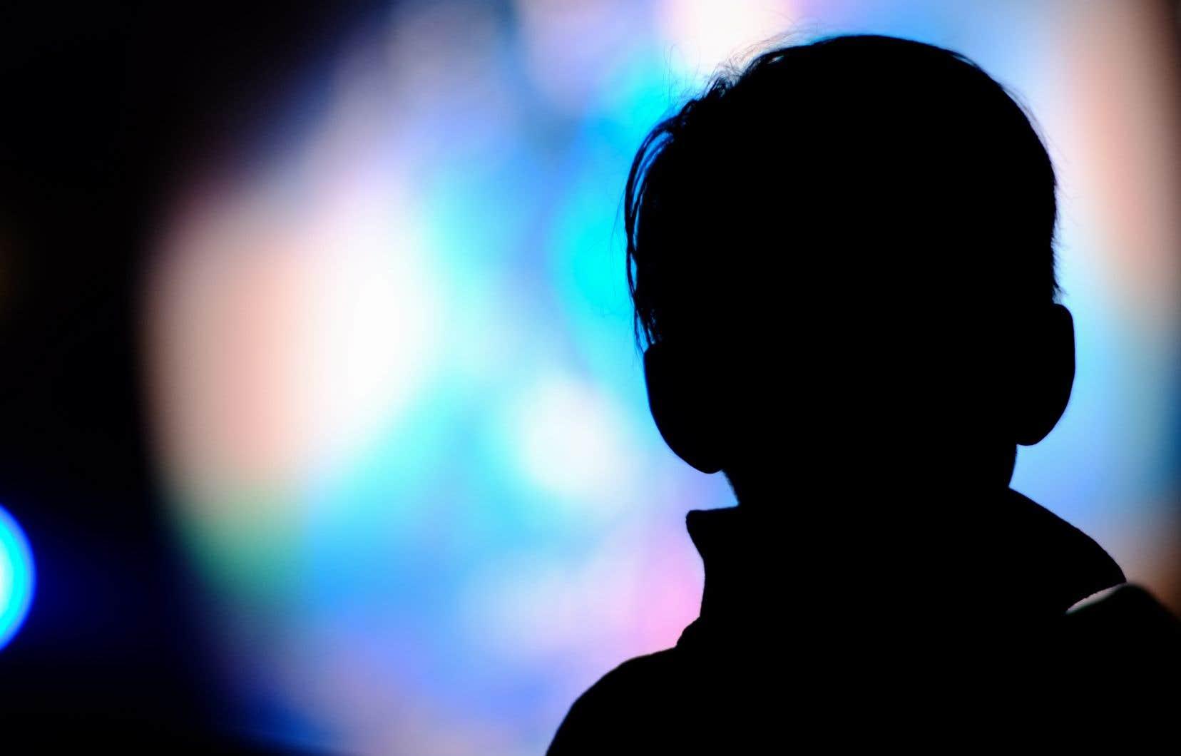 Les plans d'intervention apparaissent souvent rédigés à l'avance, sans offrir de place aux considérations des jeunes.