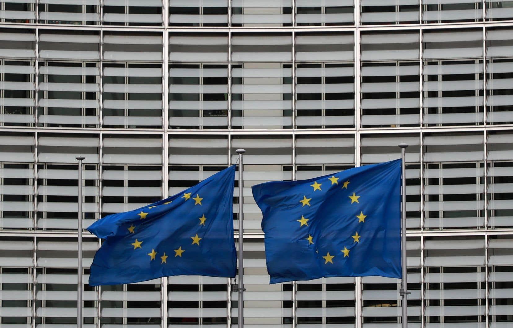 Place aux négociations après l'annonce d'un plan de relance massif