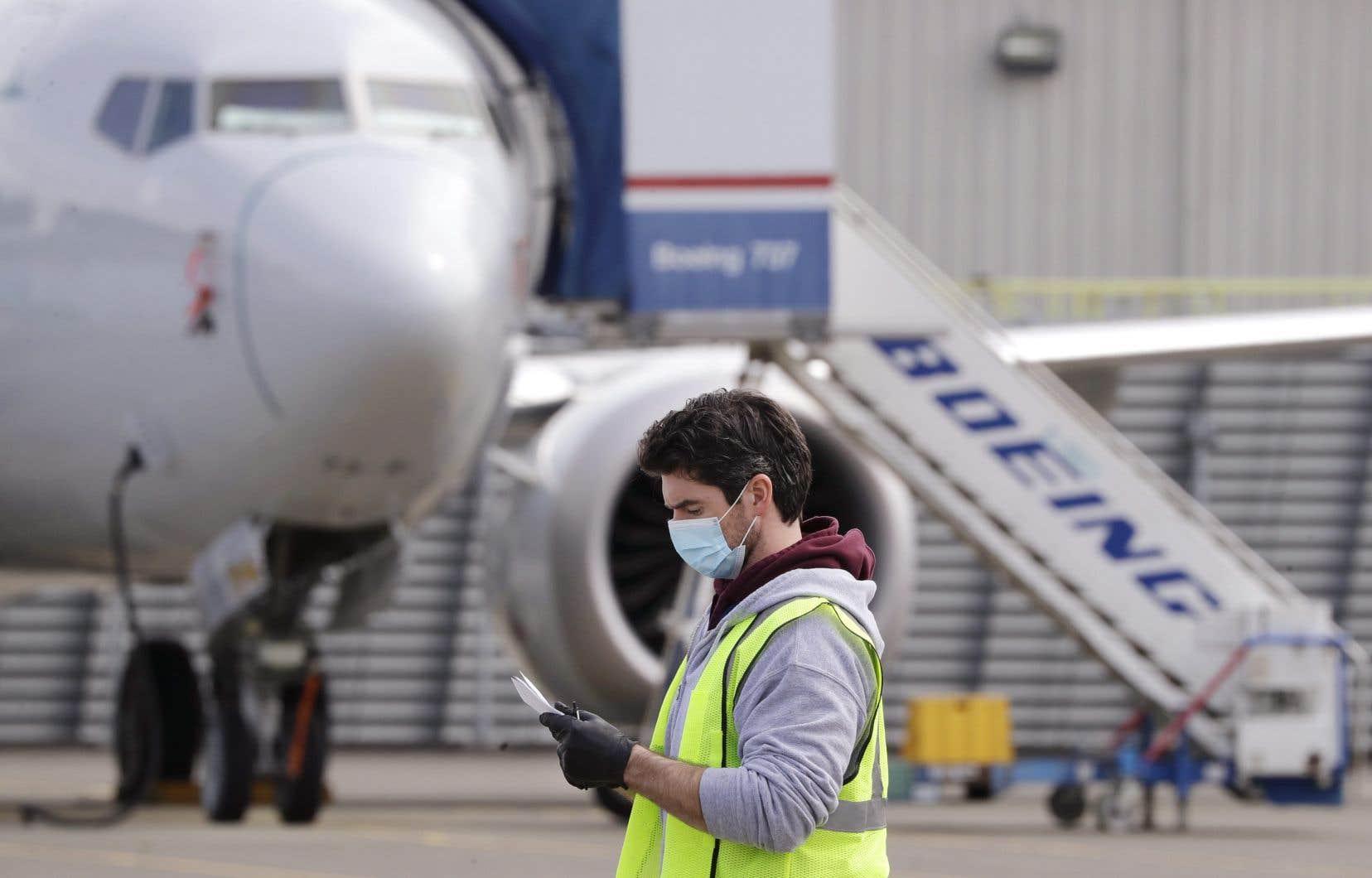 L'avionneur doit obtenir le feu vert des autorités sur les modifications effectuées, notamment sur le logiciel antidécrochage mis en cause dans deux accidents.