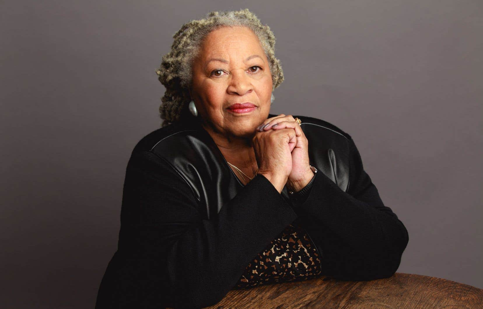 Le documentaire «Toni Morrison: The Pieces I Am» a étéréalisé peu avant sa mort, en août 2019.