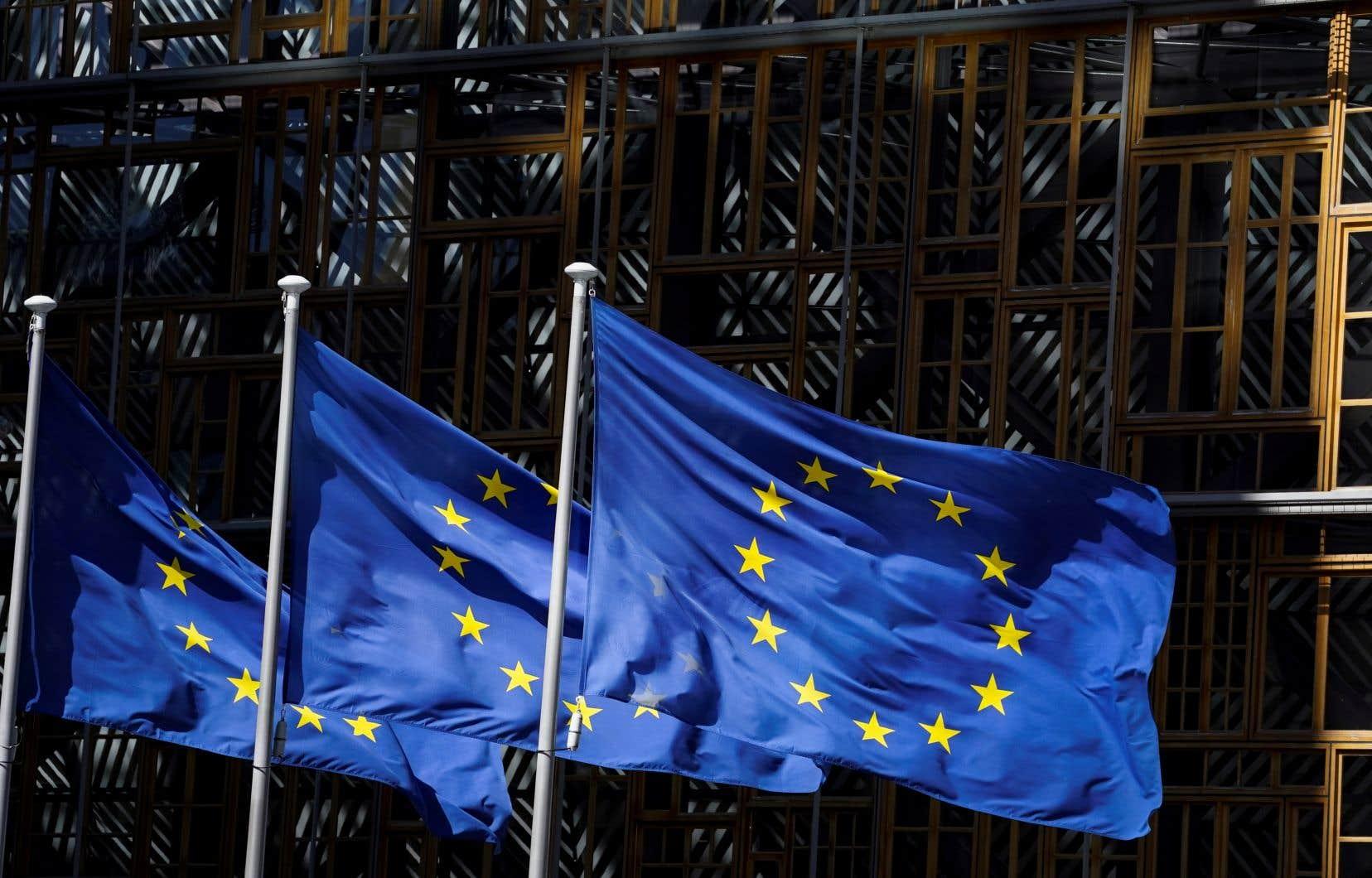 Plusieurs dirigeants européens insistent sur la nécessité de parvenir à un accord avant «la pause estivale», malgré «des divergences d'opinions».