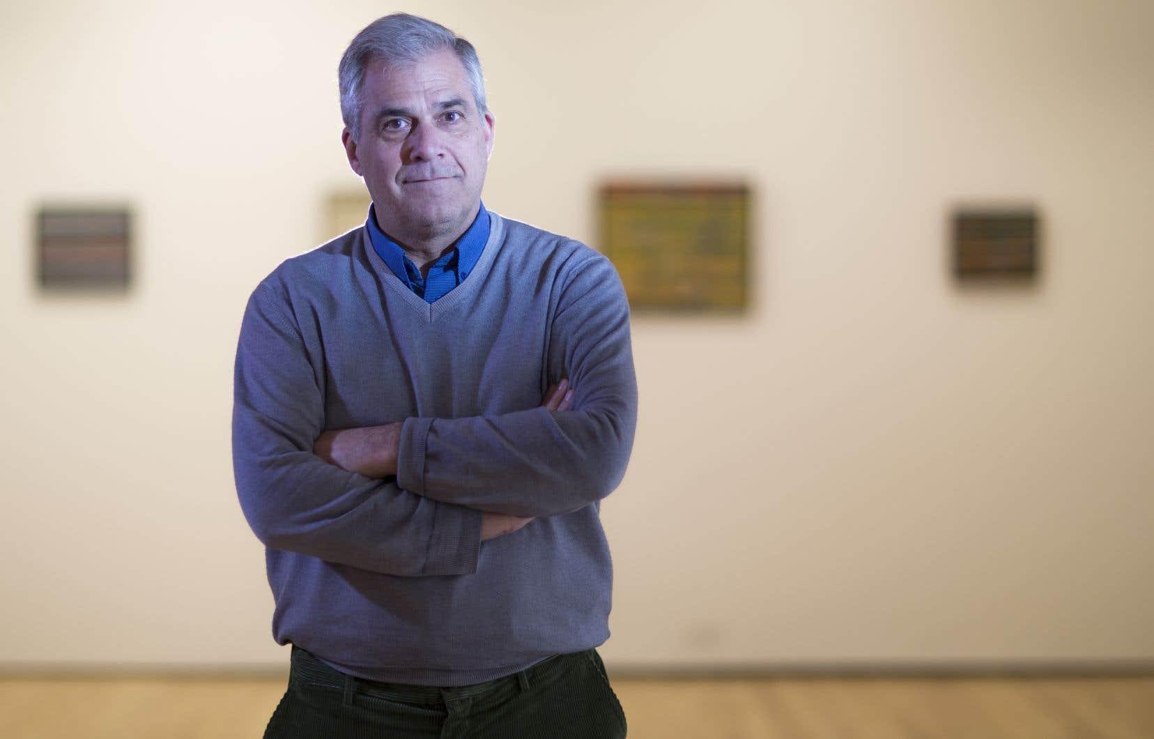 «Aujourd'hui le mal est fait, dit Pierre Bourgie. Cette crise aurait pu être évitée, mais en la déplaçant sur la place publique pour des raisons personnelles, [MmeBondil] aura sans doute fragilisé le Musée qui, rappelons-le, doit aussi son succès au soutien de ses bienfaiteurs.»