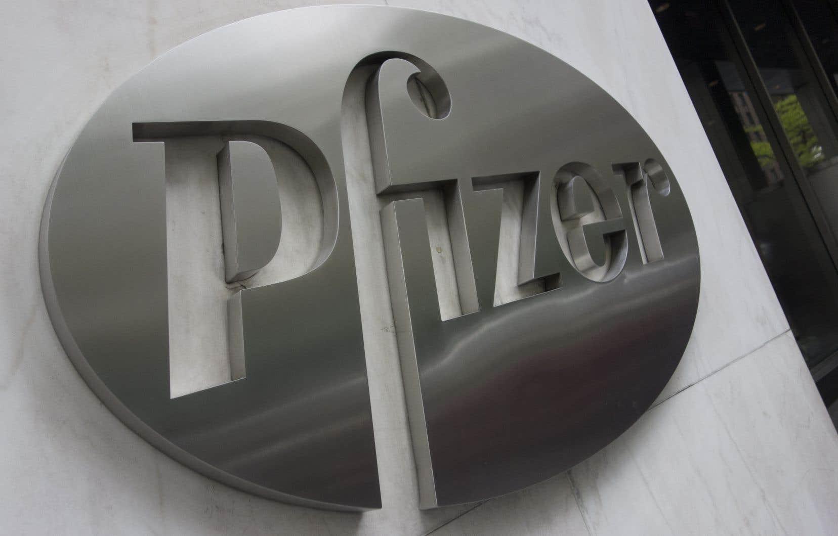 <p>La biotech allemande Biontech et le laboratoire américain Pfizer développent depuis plusieurs mois un projet de vaccin, qui entre désormais dans une phase décisive d'essais cliniques à grande échelle.</p>