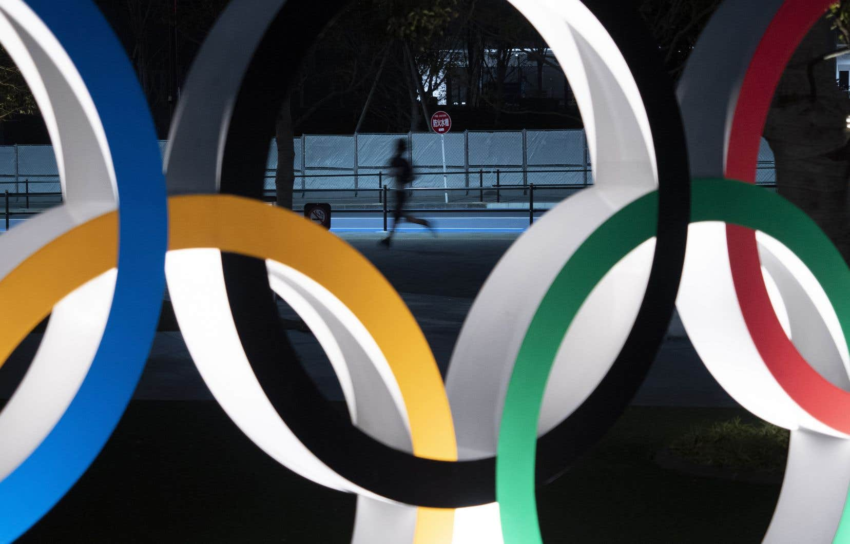 Certains abus dans le sport au Japon ont fait la une ces dernières années.