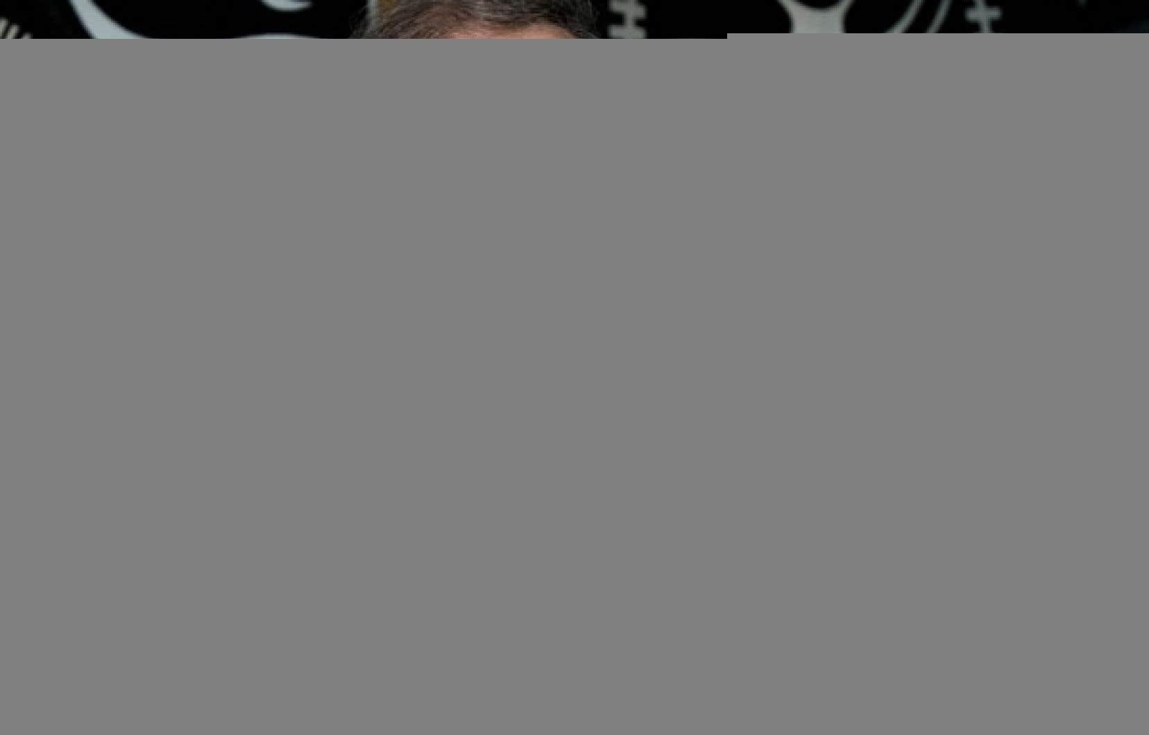 Un premier avis d'infraction a été servi hier à la société Talisman parce qu'elle n'est pas encore arrivée à colmater son puits de Leclercville, confirmait hier au Devoir le ministre du Développement durable, de l'Environnement et des Parcs (MDDEP), Pierre Arcand.