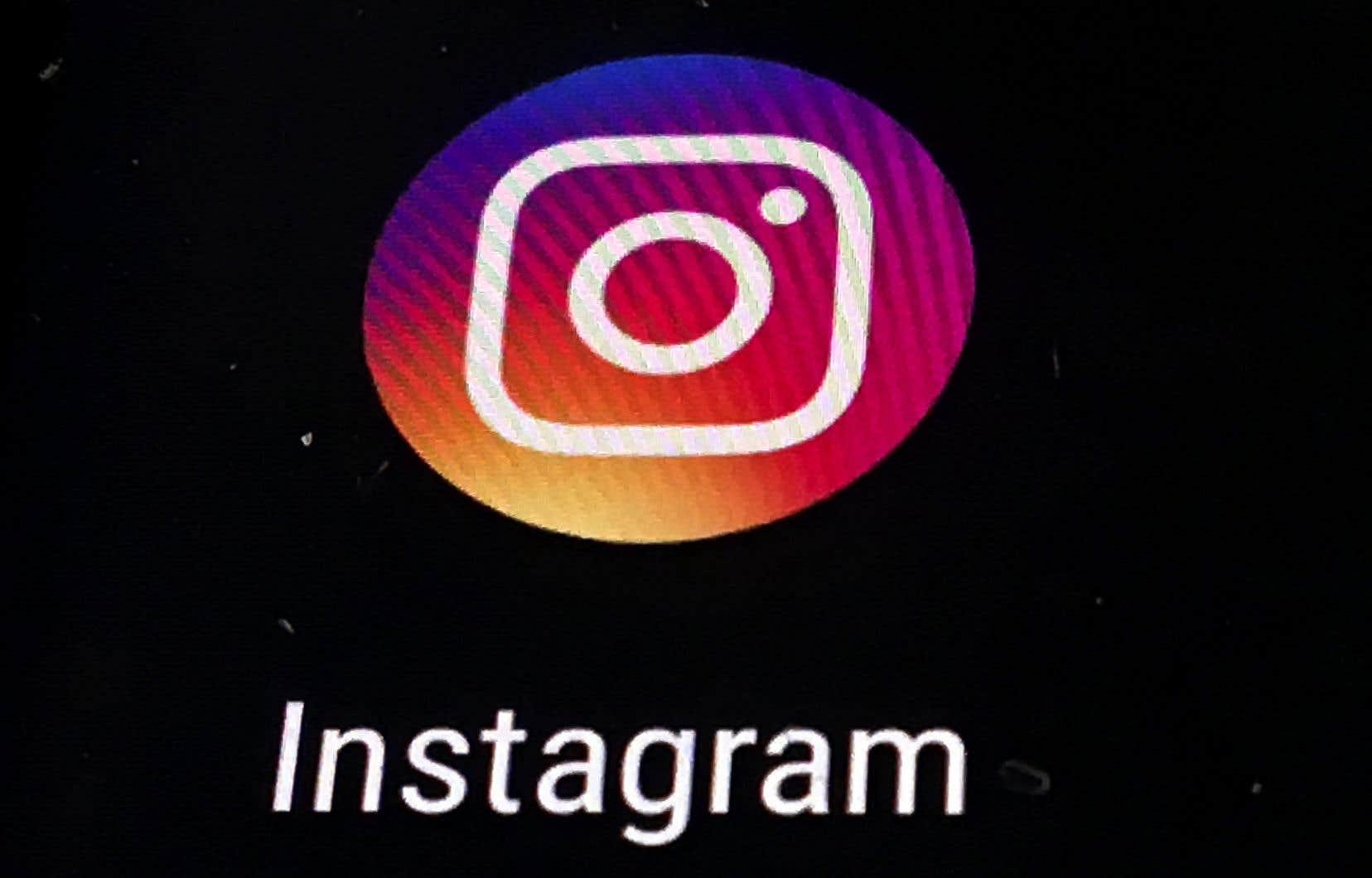 Un onglet Reels, dont la fonction est identique en tout point à TikTok, sera lancée sur Instagram.