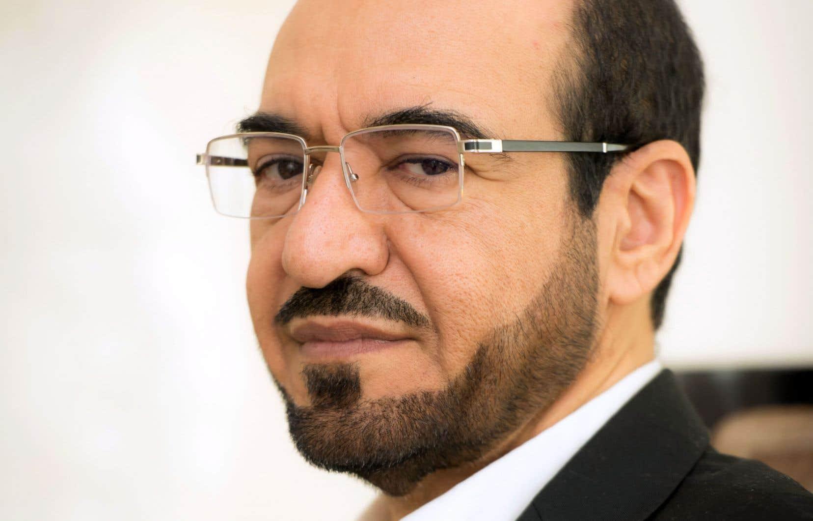 Saad Aljabri, un ancien espion saoudien exilé au Canada, a déposé une plainte devant un tribunal de Washington accusant le prince héritier d'Arabie saoudite d'avoir tenté de l'assassiner en 2018.