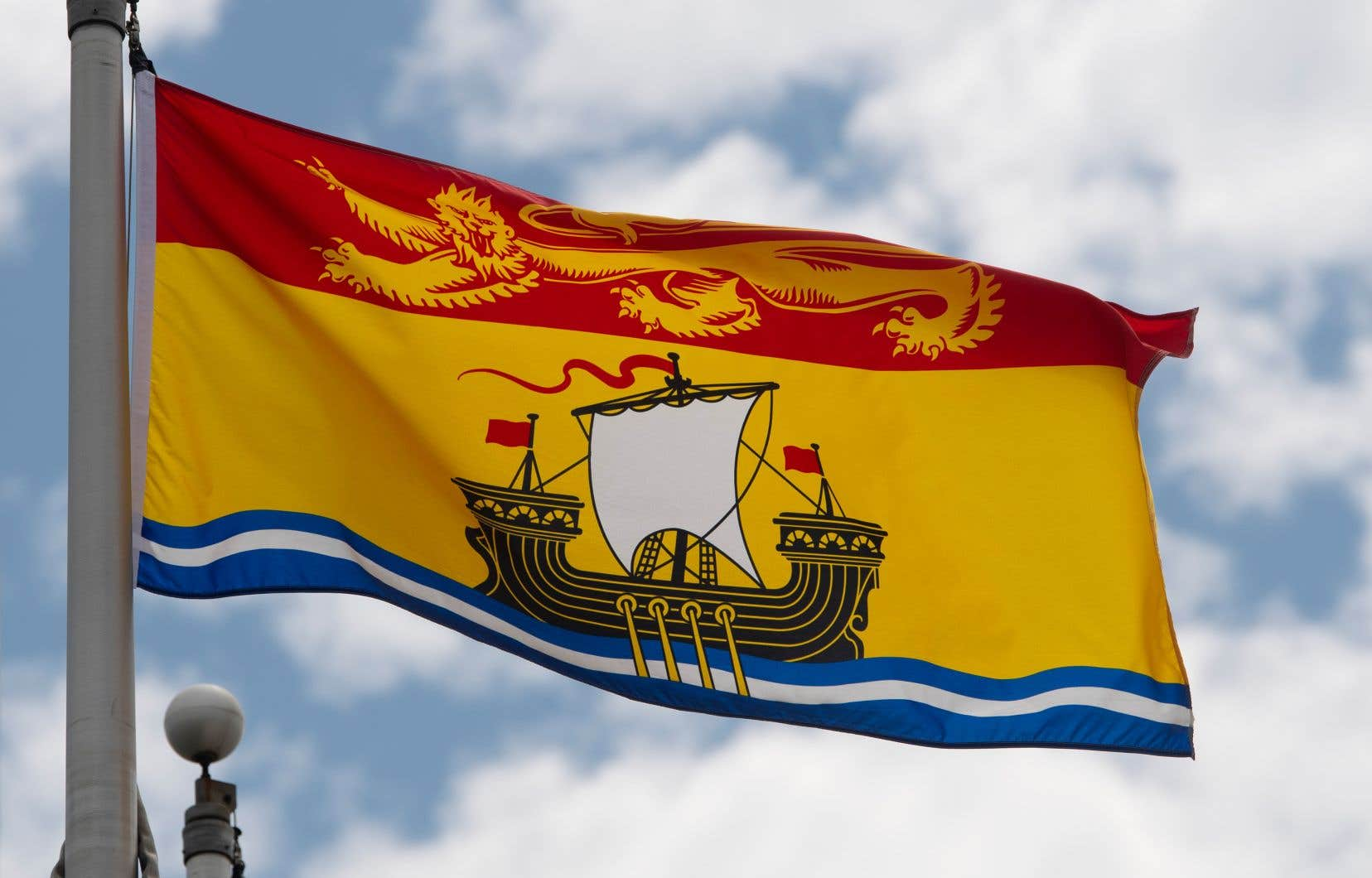 «L'amélioration de la qualité de vie des Néo-Brunswickois (...) passe par l'habilitation des acteurs locaux et régionaux à pouvoir agir de manière adaptée et concertée afin de relever les nombreux enjeux qu'impose un développement territorial durable», écrit l'auteur.