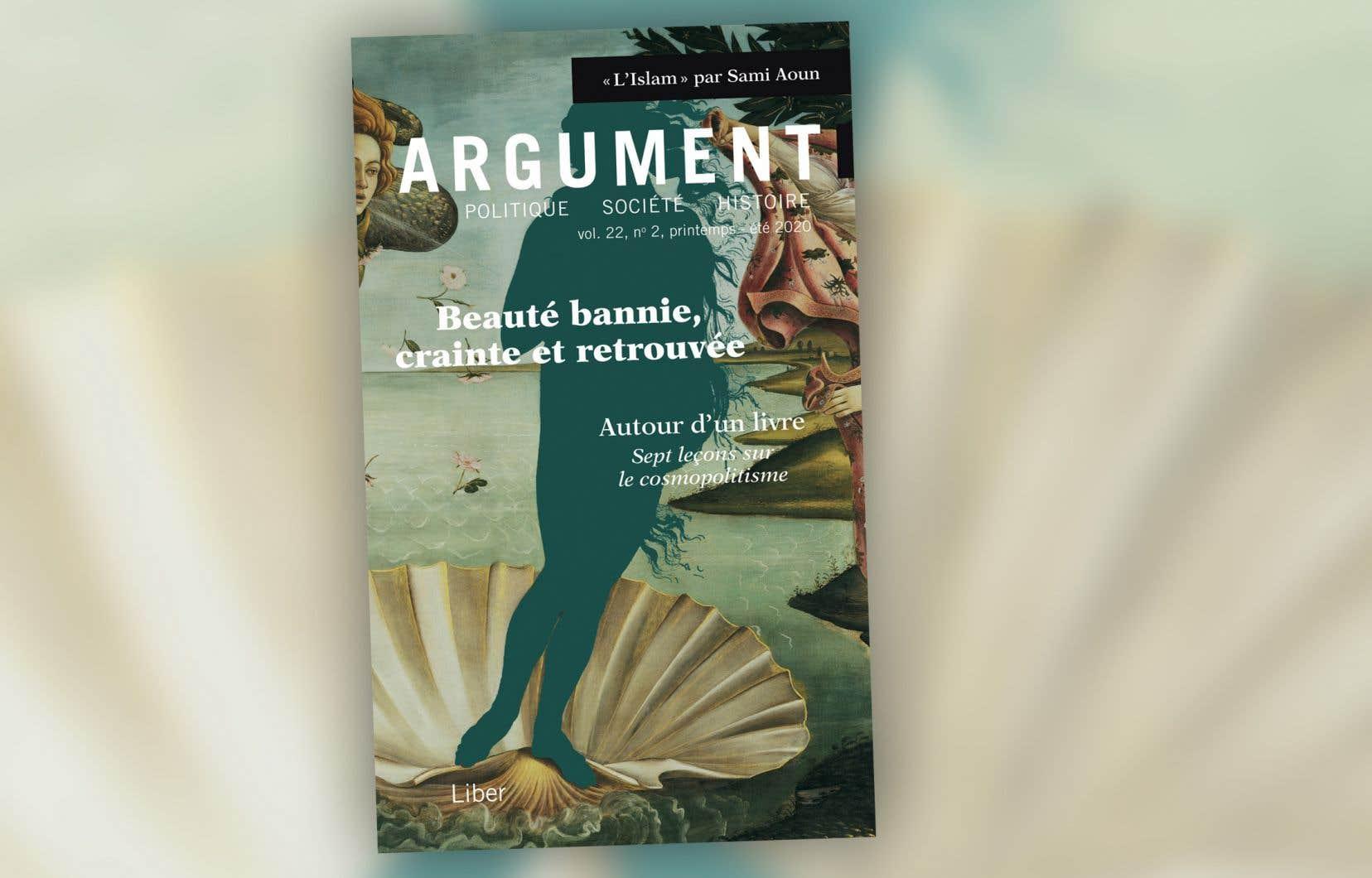 «Dans l'histoire des sciences, des modèles qui furent proposés en raison même de leur beauté se sont révélés parfois illusoires», écrit l'auteur.