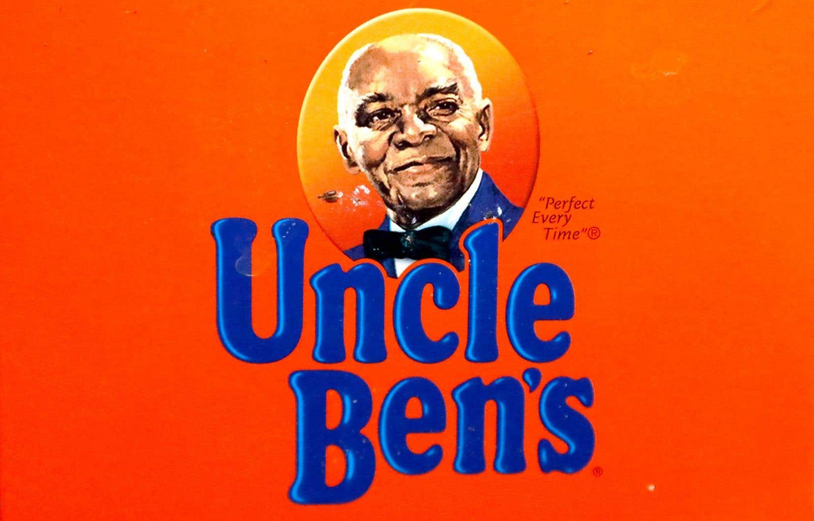 Accusé de diffuser des stéréotypes raciaux, notamment depuis le mouvement Black Lives Matter, le géant de l'agroalimentaire Mars a annoncé que le nom et le visuel de sa marque Uncle Ben's seront remplacés en 2021.