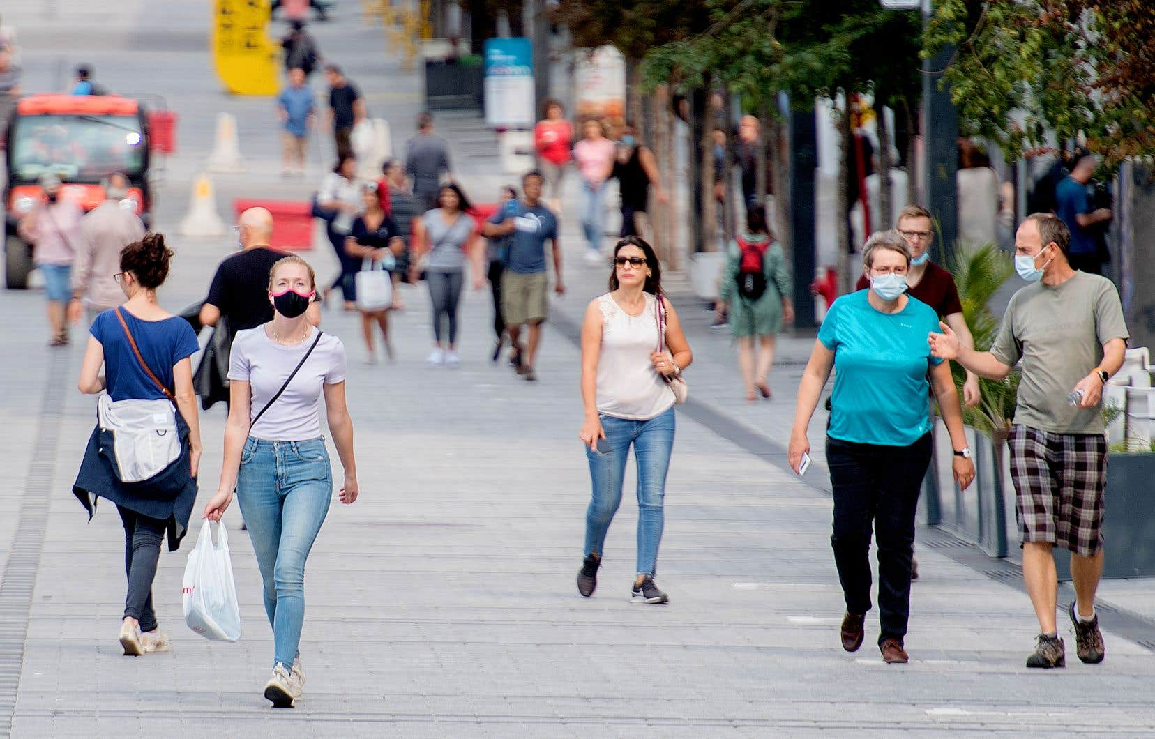 Dating Site 100 gratuit in Quebec