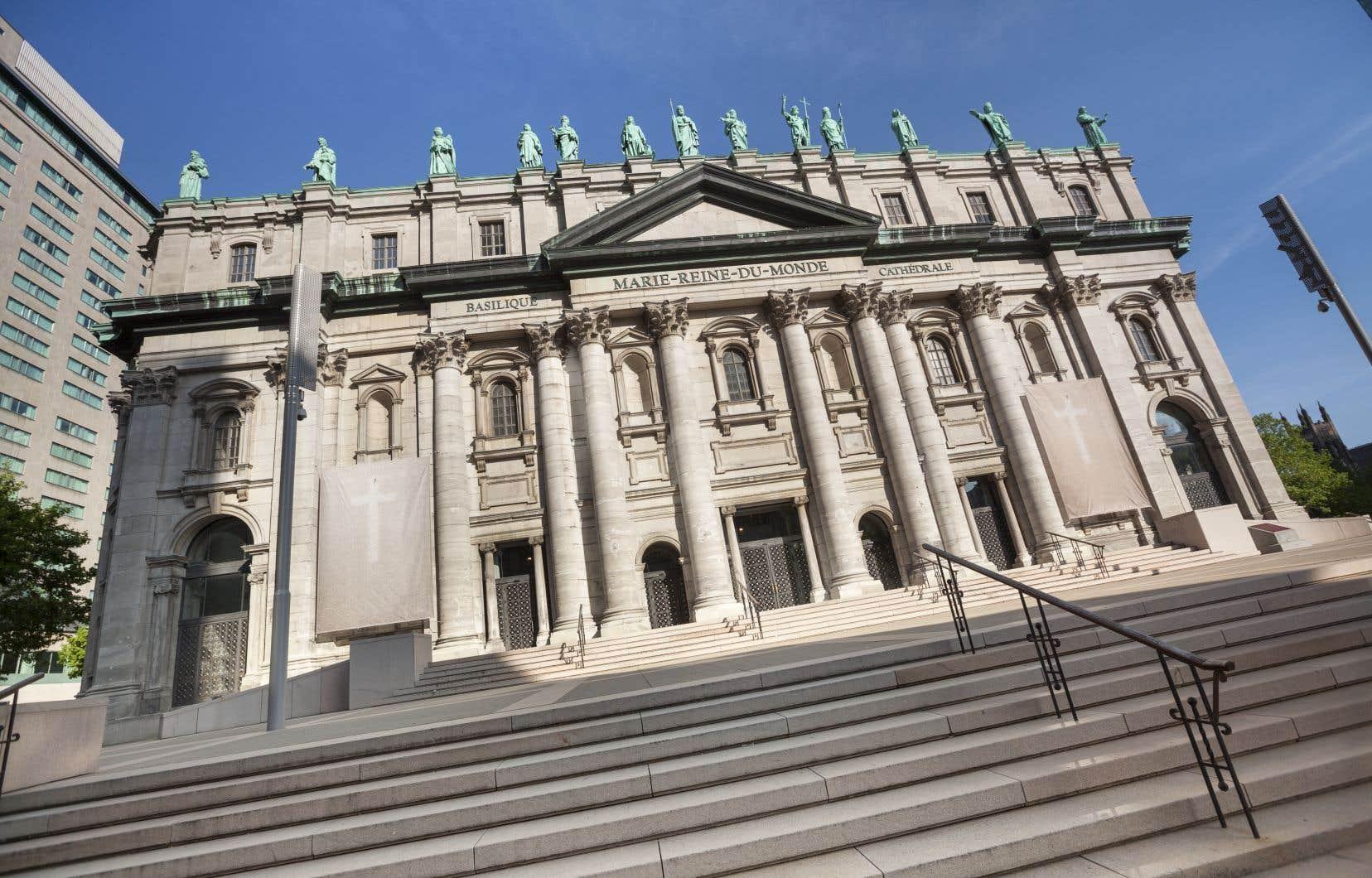L'analyse des dossiers diocésains devrait permettre de mesurer avec plus d'acuité l'ampleur du phénomène de pédophilie au sein de l'archidiocèse de Montréal.