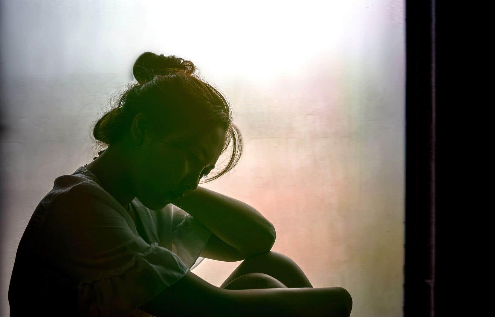 L'enquête du coroner en cours vise à trouver des moyens d'améliorer la prévention du suicide.