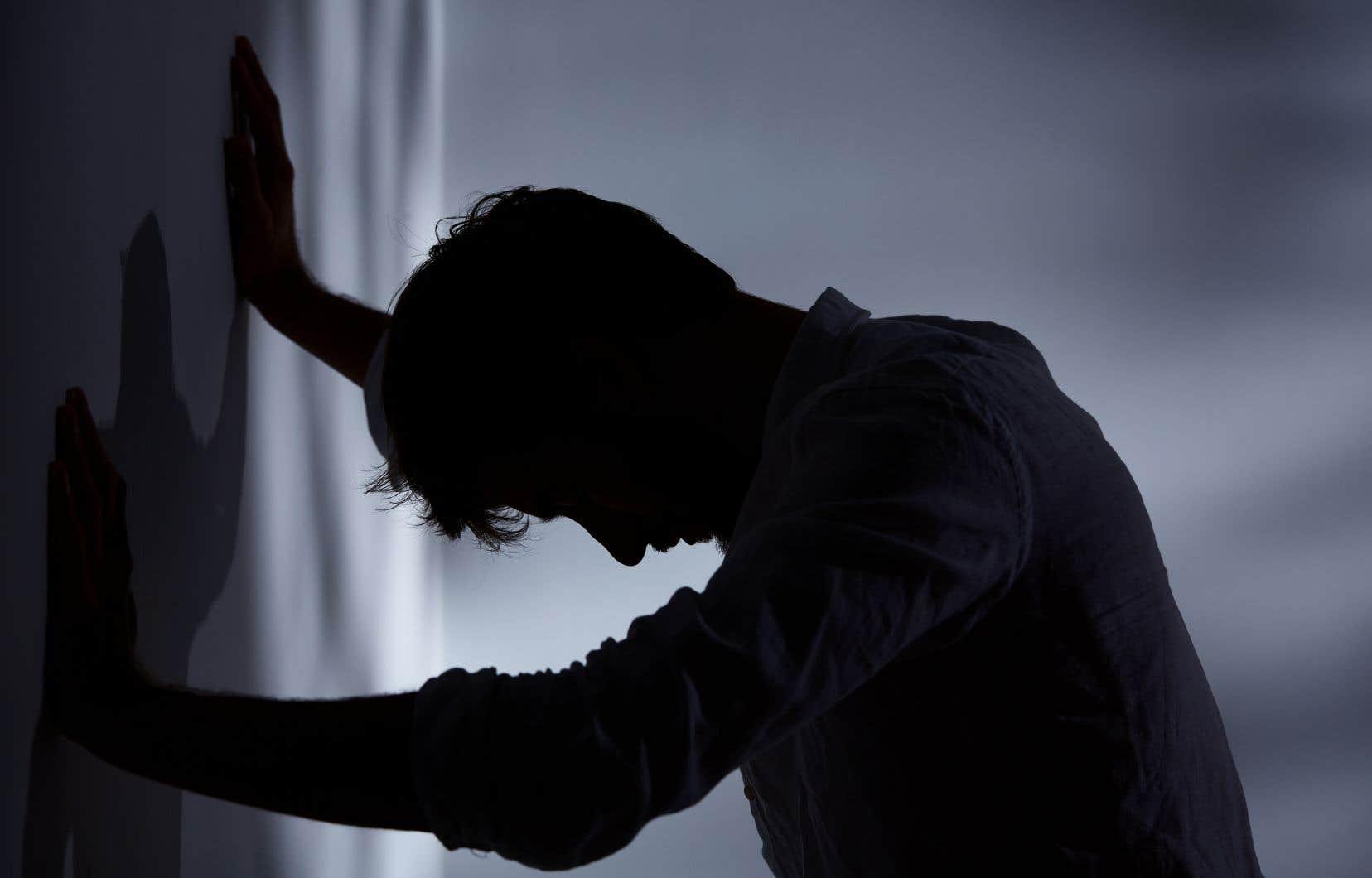 «Les personnes ayant un trouble mental sont beaucoup plus à risque de subir la violence que de la perpétrer», disent les signataires.