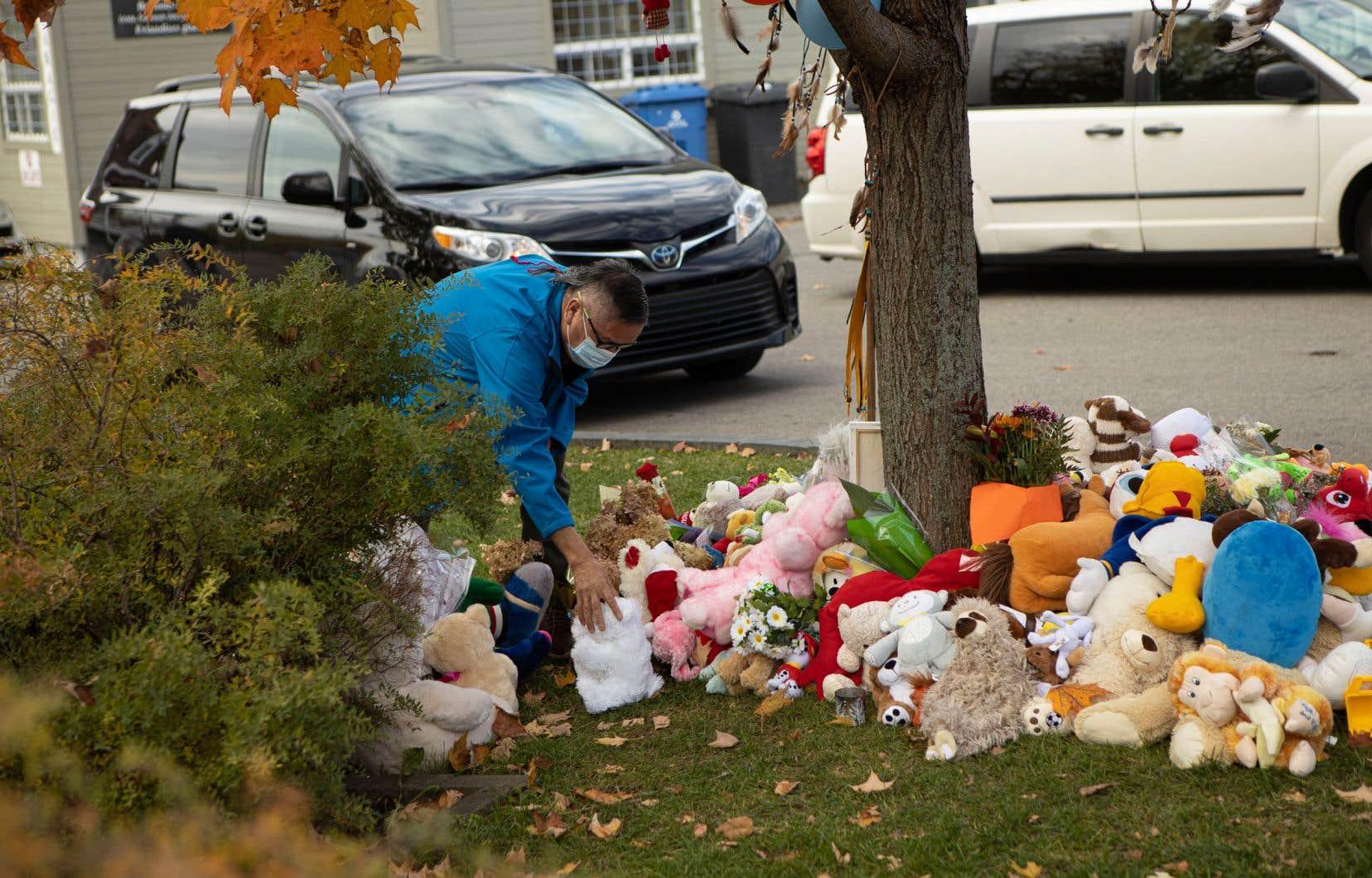 Cinq enquêtes sont en cours pour faire la lumière sur ce drame.