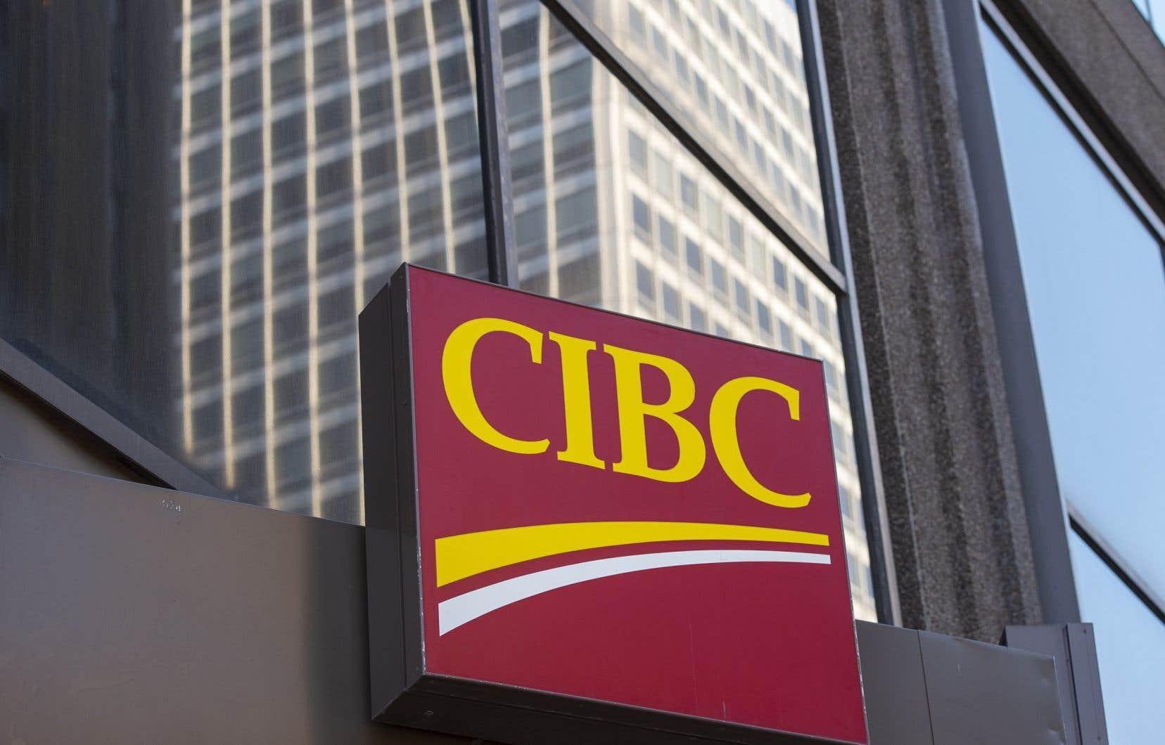 S'exprimant lors d'un déjeuner annuel organisé virtuellement par l'Economic Club of Canada, les économistes ont exprimé un optimisme prudent quant aux mois à venir.