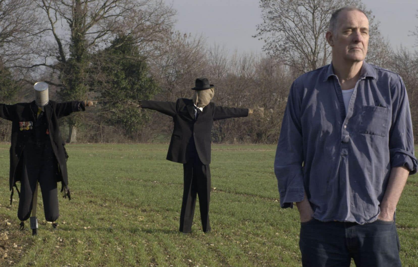 La sortie du documentaire «Welcome to the Dark Ages», de Paul Duane, coïncide avec celle de«Solid State Logik 1», première de cinq compilations numériques de l'œuvre de The KLF et des autres projets dérivés.