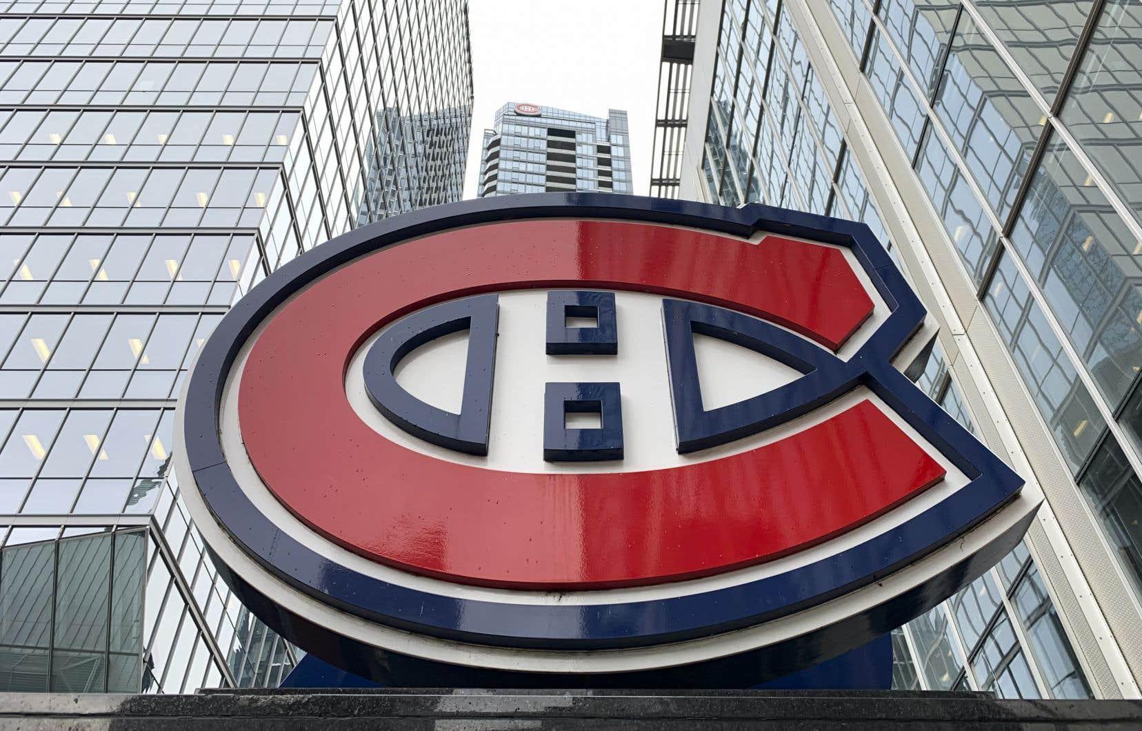 Plusieurs porte-couleurs du Tricolore ont évolué dans l'ECHL avant de faire leur place à Montréal, notamment Brett Kulak, Ben Chiarot, David Desharnais, Francis Bouillon, Jaroslav Halak, Mark Streit et Alex Belzile.