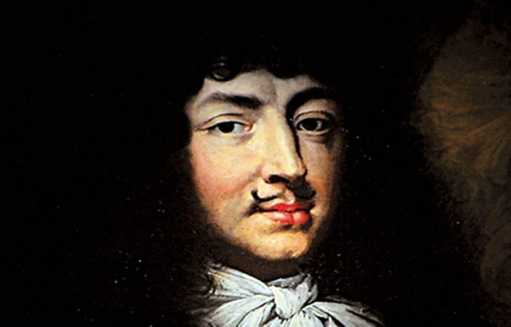 Louis XIV resta sourd aux propos de ceux qui auraient voulu que la Nouvelle-France devienne une «grande colonie».<br />
