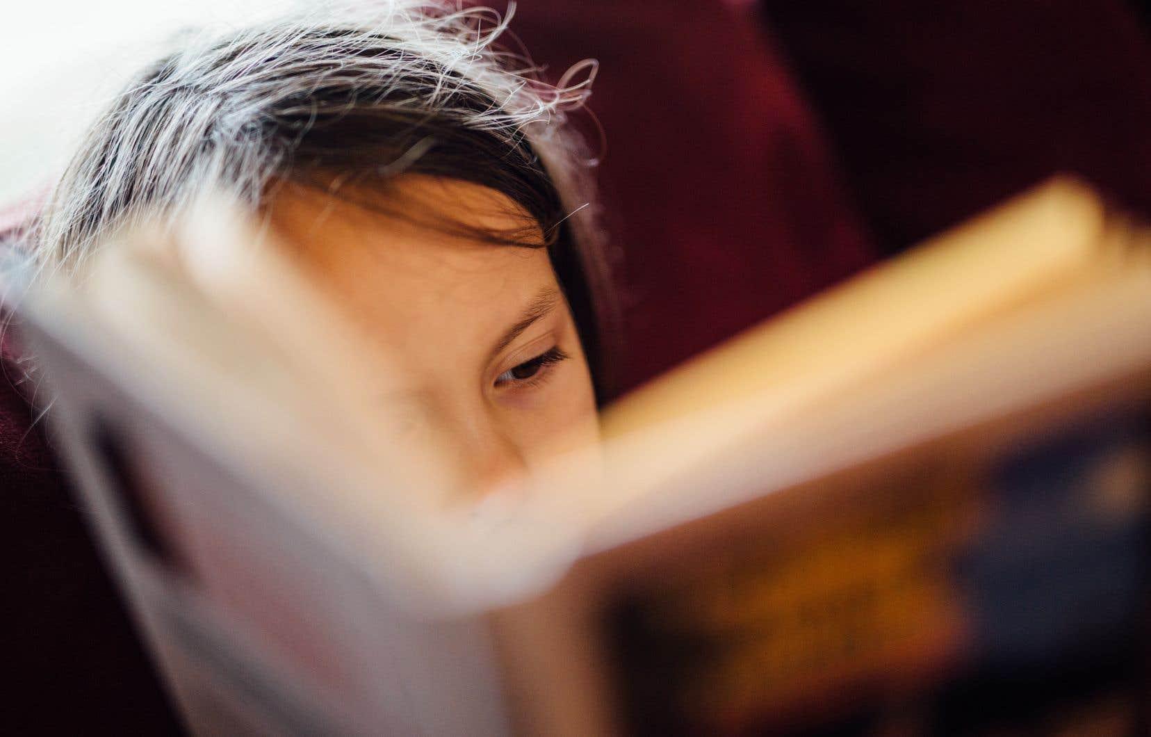 Deux idées pour petits et grands lecteurs.