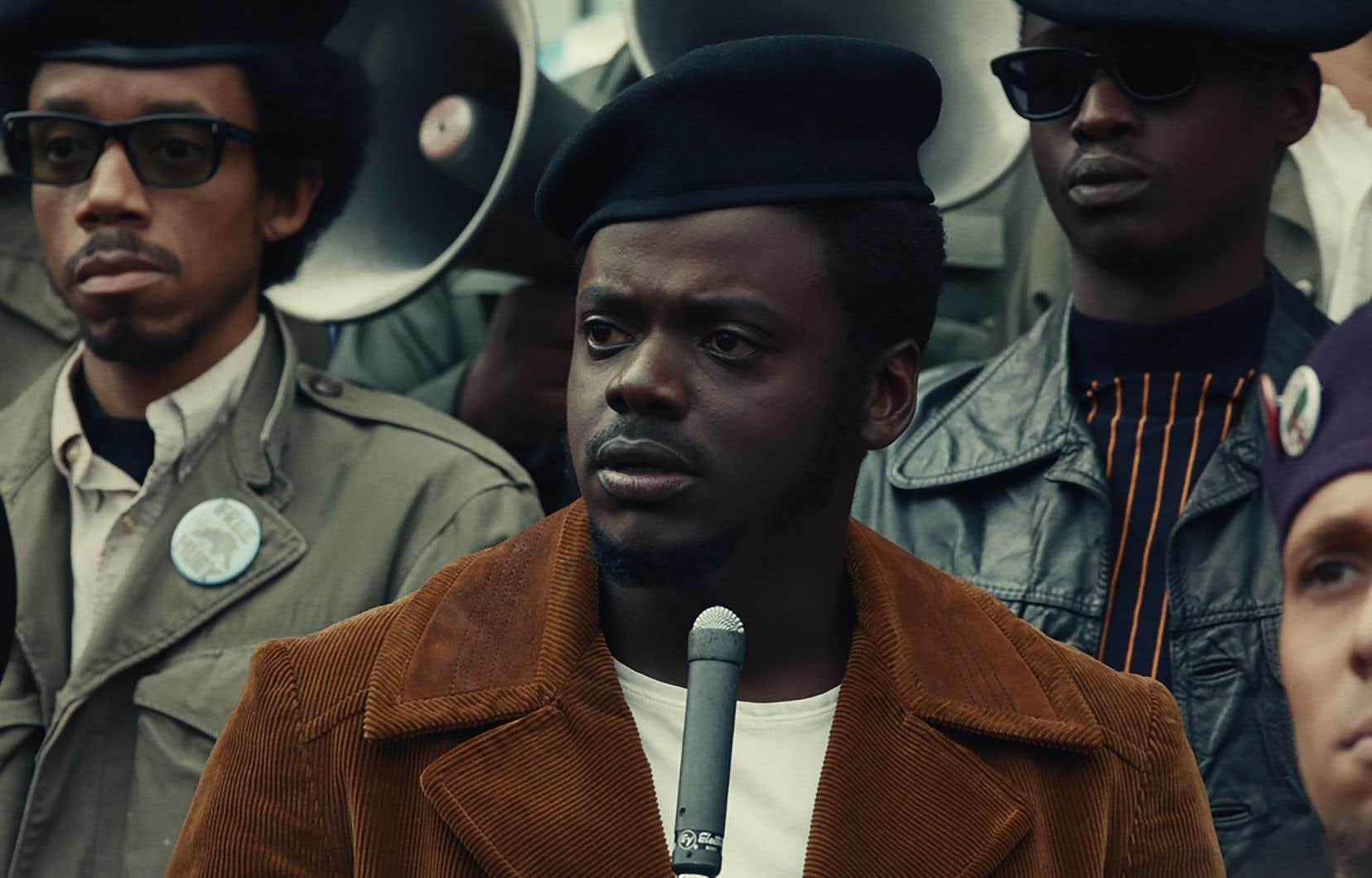 Le «Judas», traître le plus célèbre de l'Histoire, est ici William «Bill» O'Neal, un voleur de voitures qui commet ses forfaits en se faisant passer pour… un agent du FBI.