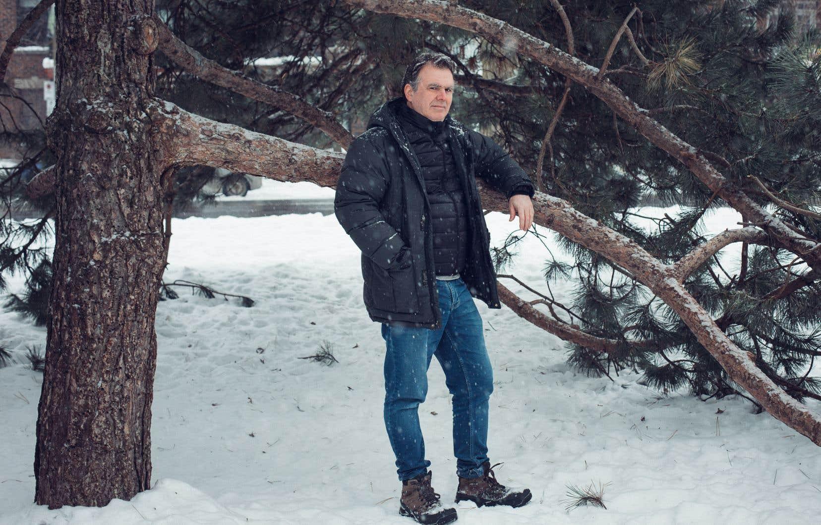 L'anthologisation de la série québécoise de l'auteur Patrick Senécal se fait par l'idée de suivre des personnages qui vivent la pire journée ou semaine de leur vie. Les épisodes déclinent les genres, allant de l'horreur au policier, en passant par le thriller et l'humour noir.