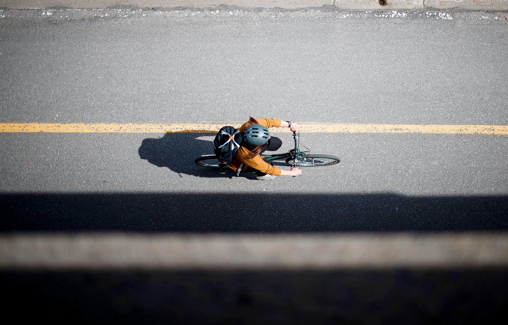 Sans surprise, les pièces de vélos sont aussi très prisées. Chambres à air, chaînes, plaquettes de frein et pneus représenteront également un grand défi d'approvisionnement.