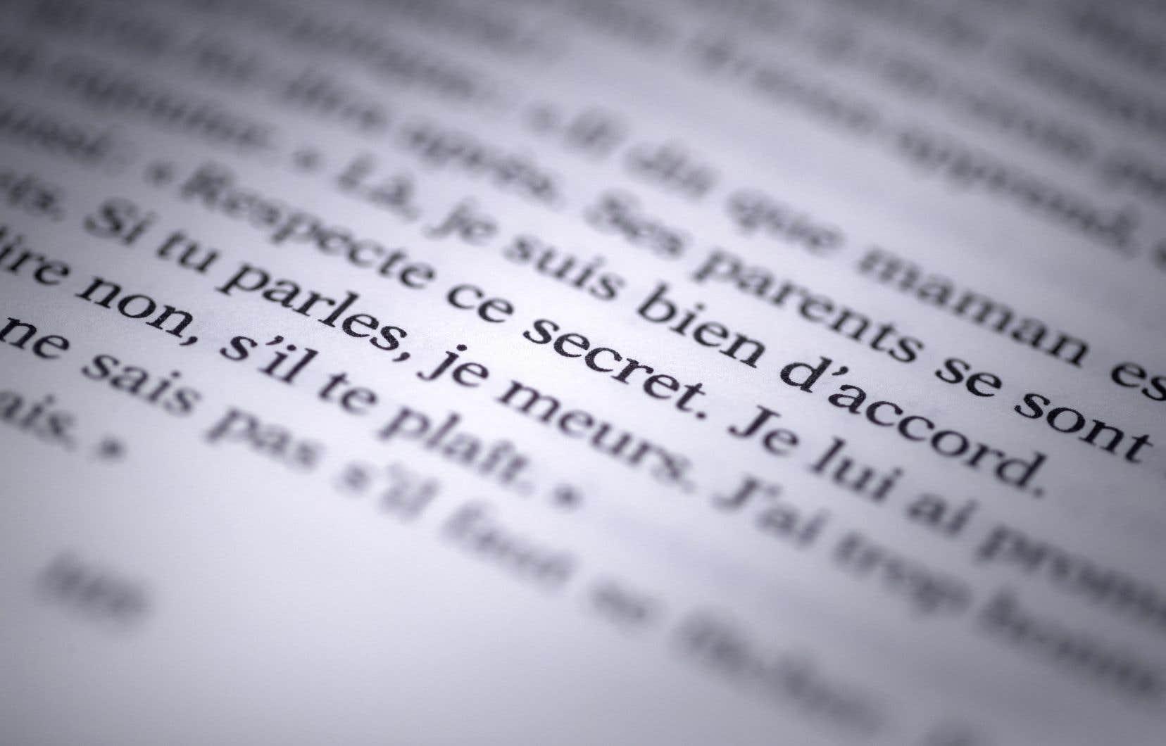 Le livre de Camille Kouchner, «La familia grande», a eu l'effet d'une bombe dans la société française, entraînant une nouvelle vague de dénonciations, sous le mot-clic #MeTooInceste, qui a fait tomber d'autres personnalités publiques.