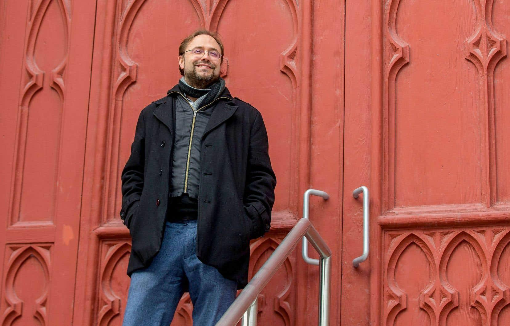 Danick Trottier observe un regain de l'intérêt pour la musique instrumentale au Québec, et cite en exemple Alexandra Stréliski, Chilly Gonzales, Jean-Michel Blais et même Daniel Bélanger.