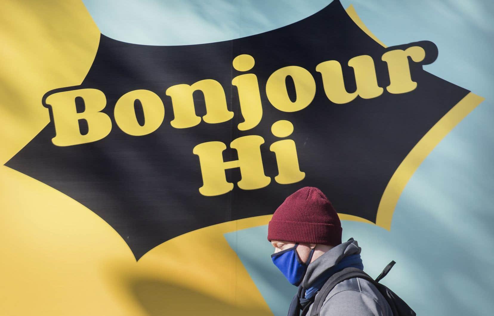 Une multitude d'indicateurs statistiques sont utilisés pour surveiller l'état du français au Québec. Mais si chacun a une utilité, tous n'ont pas la même importance.