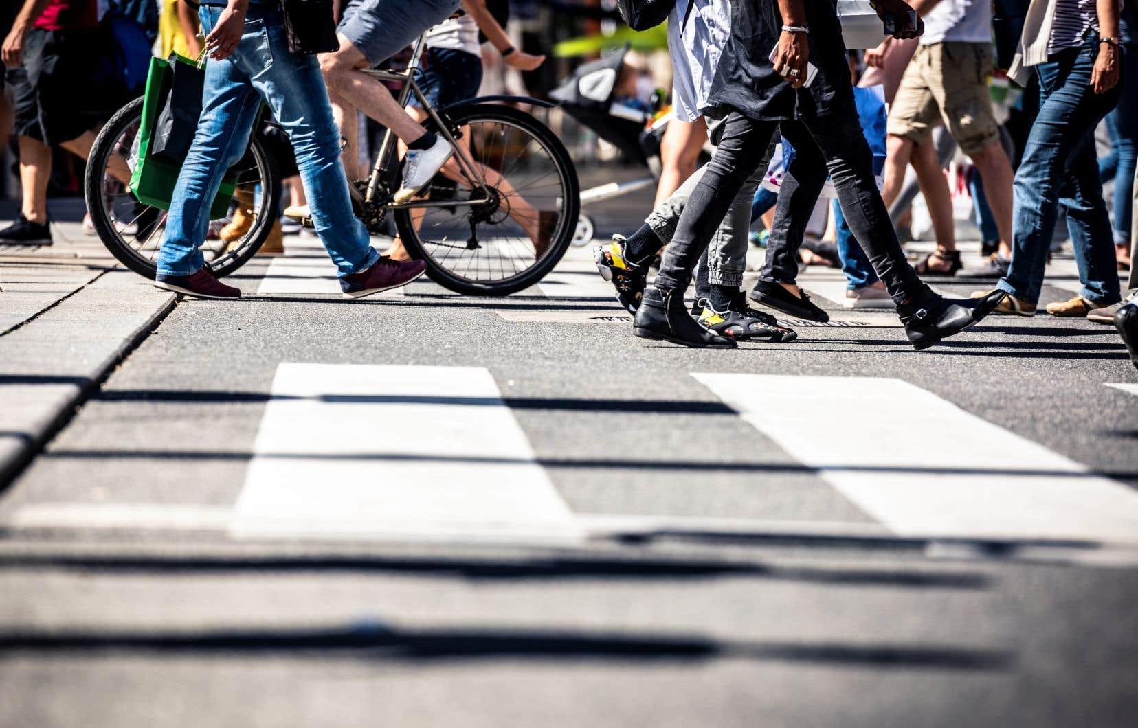 L'équilibre entre la sécurité et la fluidité représente l'un des défis majeurs dans l'encadrement de la circulation routière.