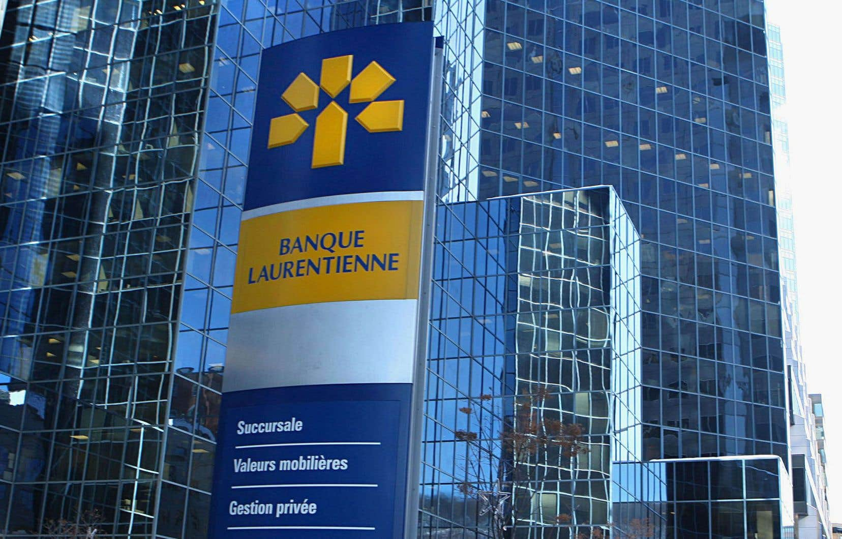 La présence du syndicat à la Laurentienne remonte à 1967.