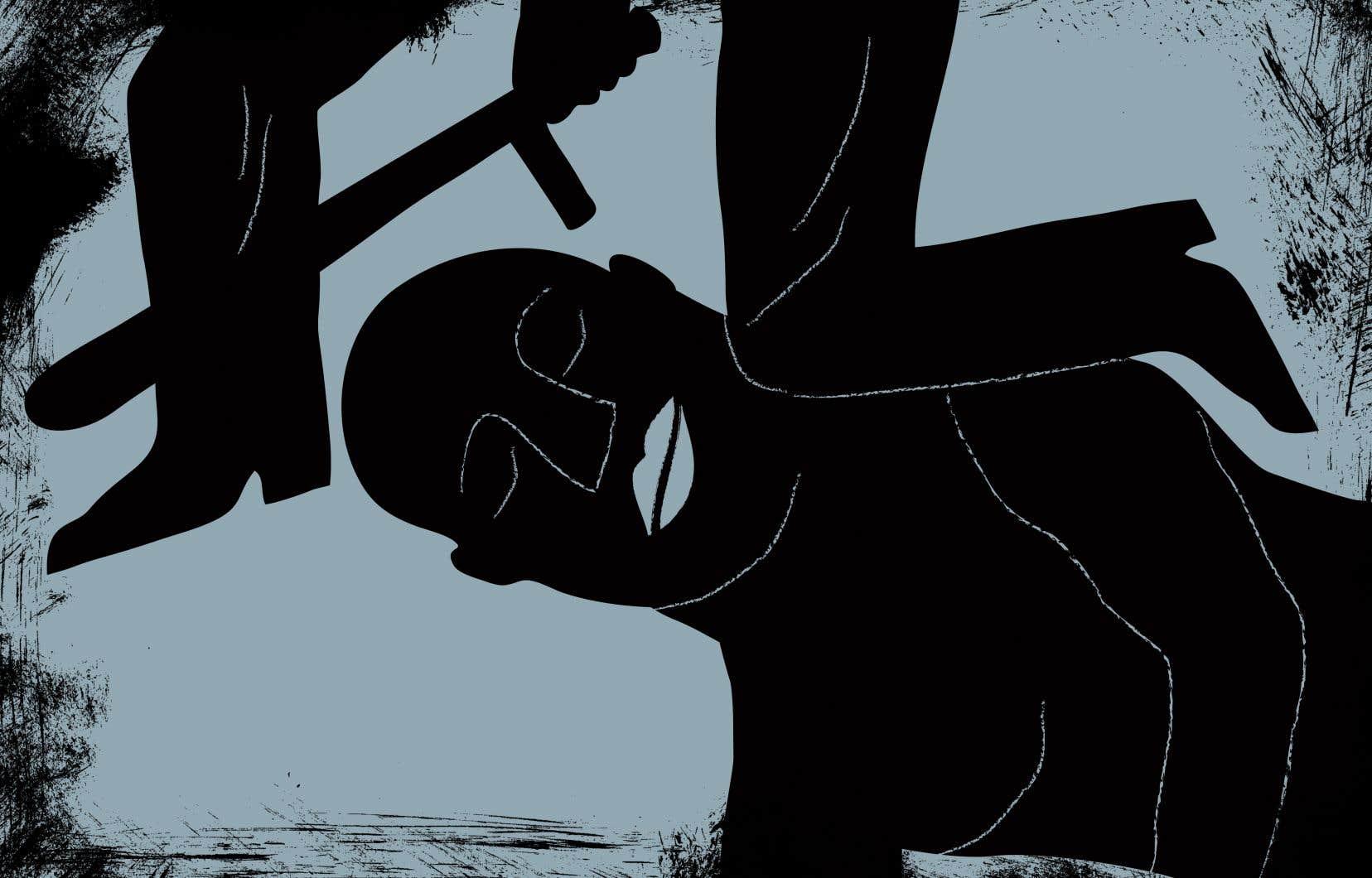 Il y a lieu de se demander pourquoi la violence policière est ordinaire, et donc tolérée dans nos sociétés. Et de se demander aussi ce qu'il faut changer pour que cela cesse. La philosophe française Elsa Dorlin donne des pistes de réponses à ces questions.